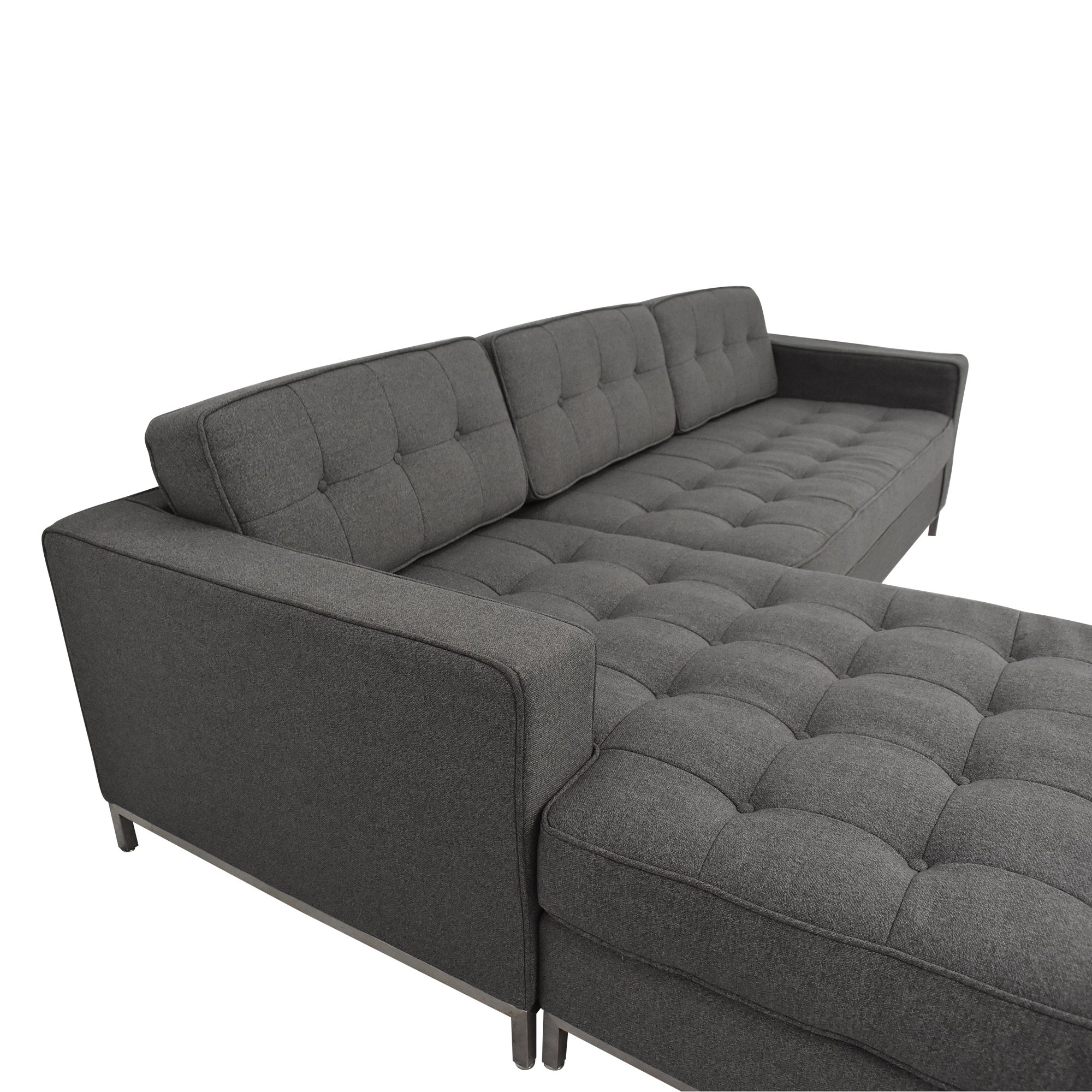 buy Gus Modern Gus Modern Jane Bi-Sectional online
