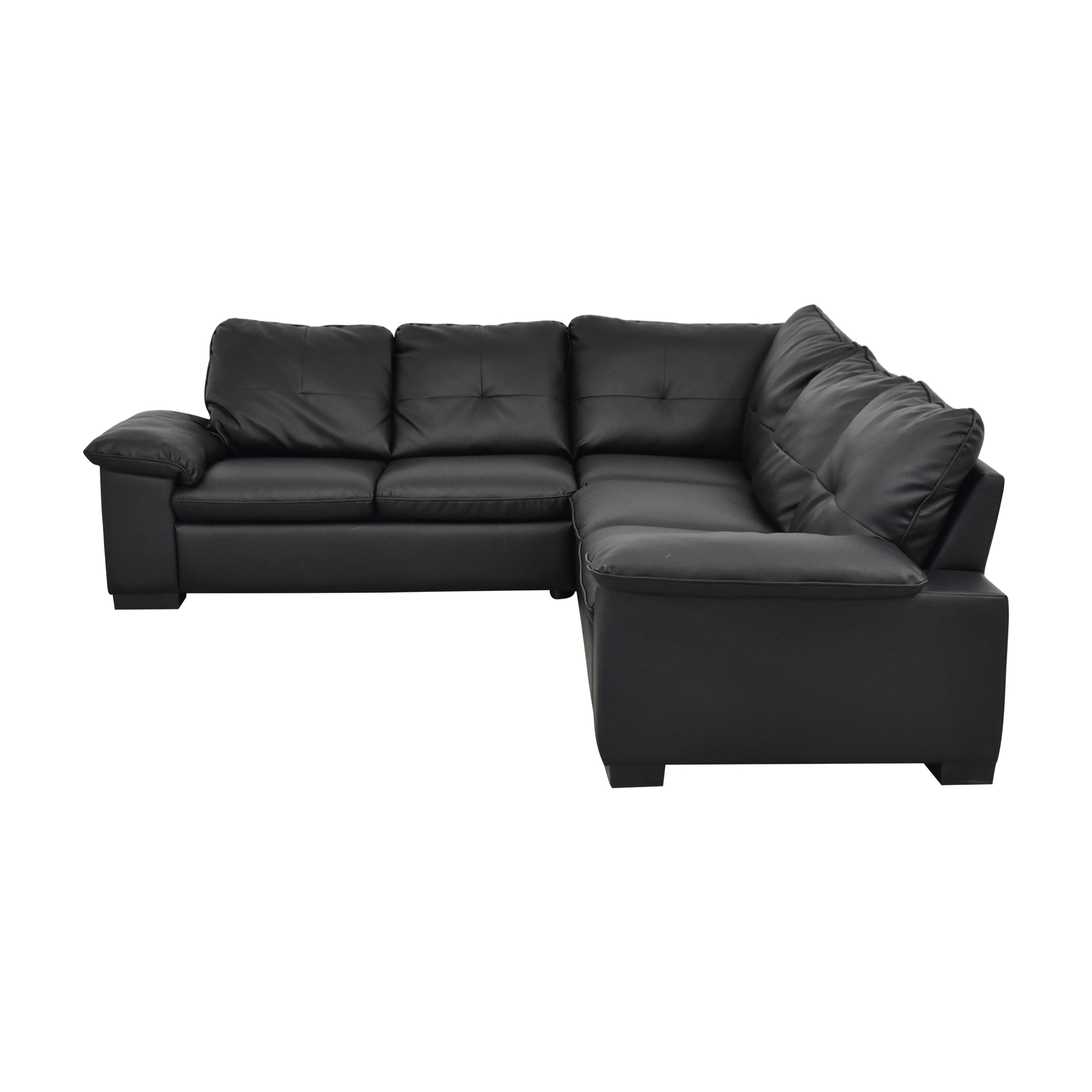buy IKEA Dagstorp Corner Sofa IKEA Sectionals