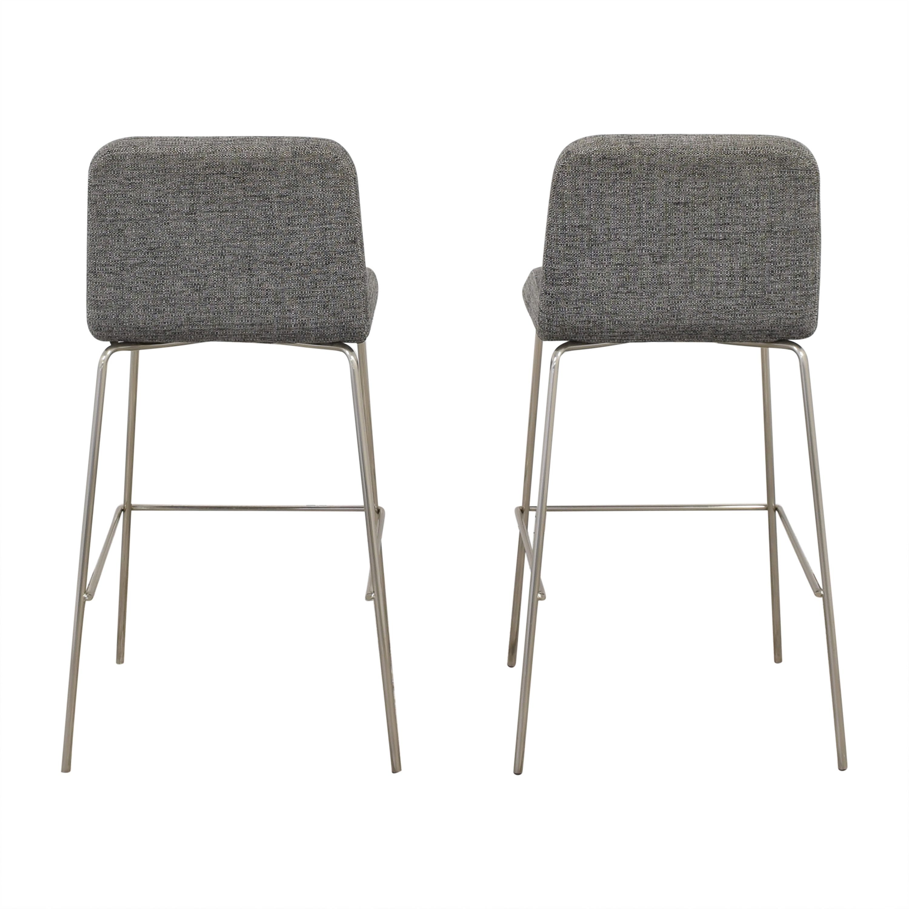 CB2 Stools / Chairs