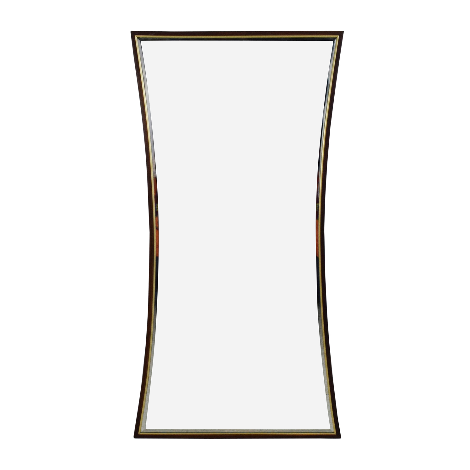 shop Pier 1 Imports Pier 1 Full Size Wall Mirror online