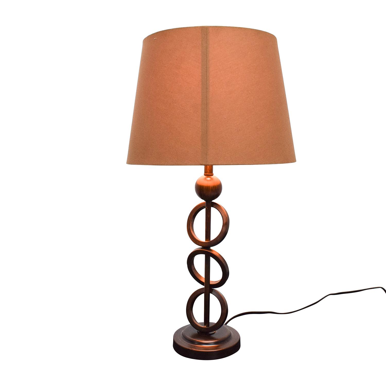 Furnishare - Used furniture for sale