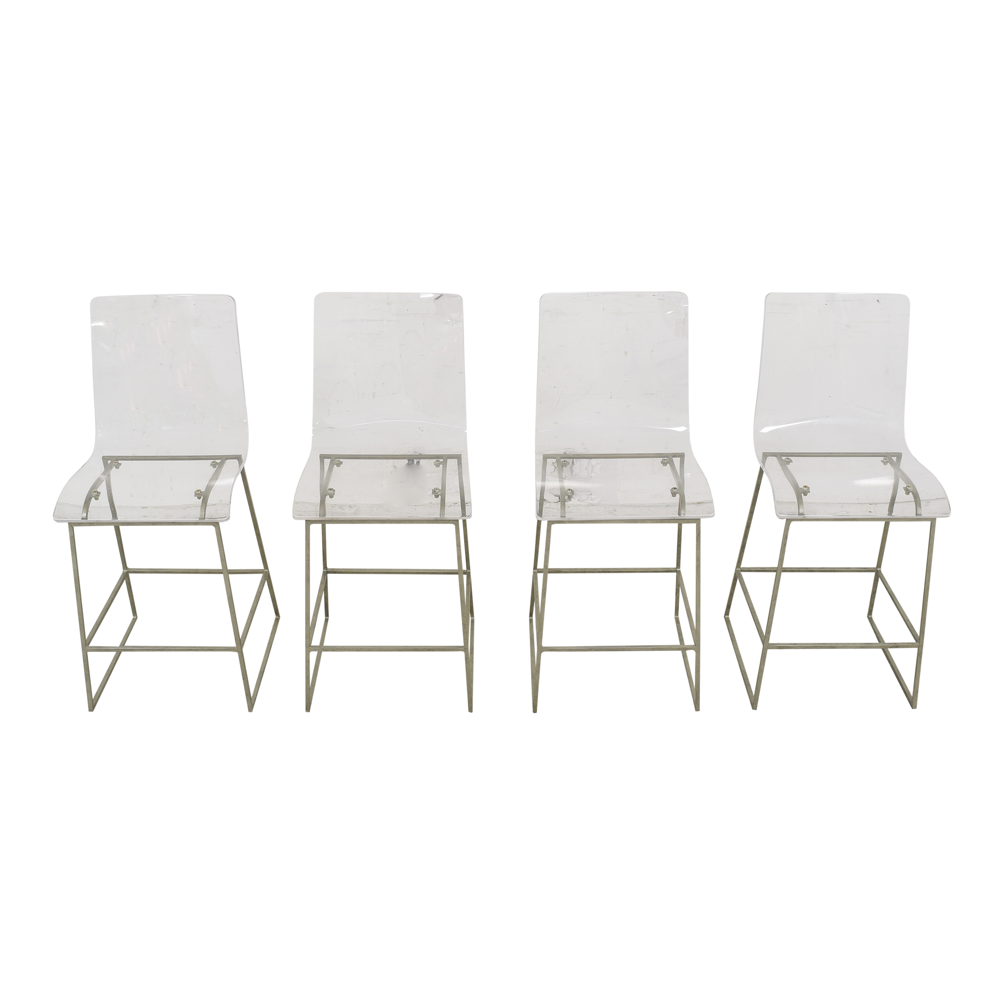buy Lillian August Counter Stools Lillian August Chairs