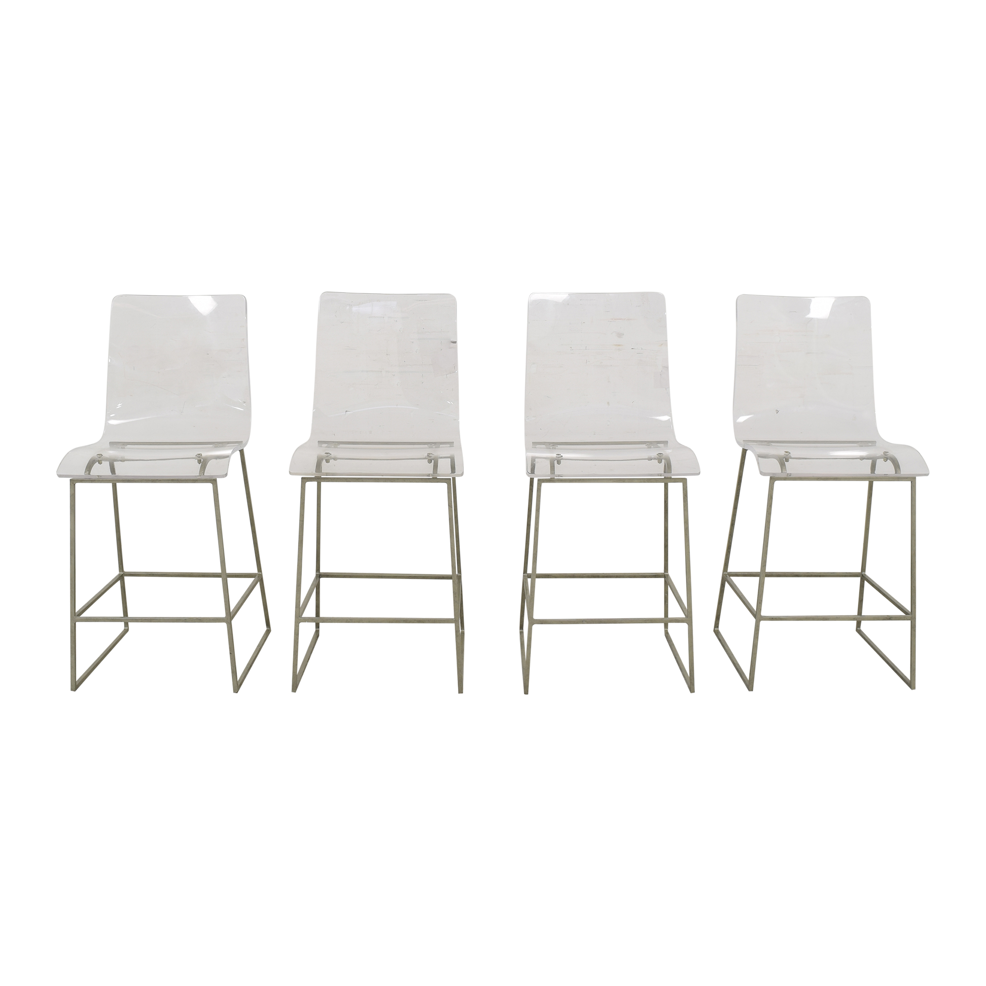 buy Lillian August Lillian August Counter Stools online
