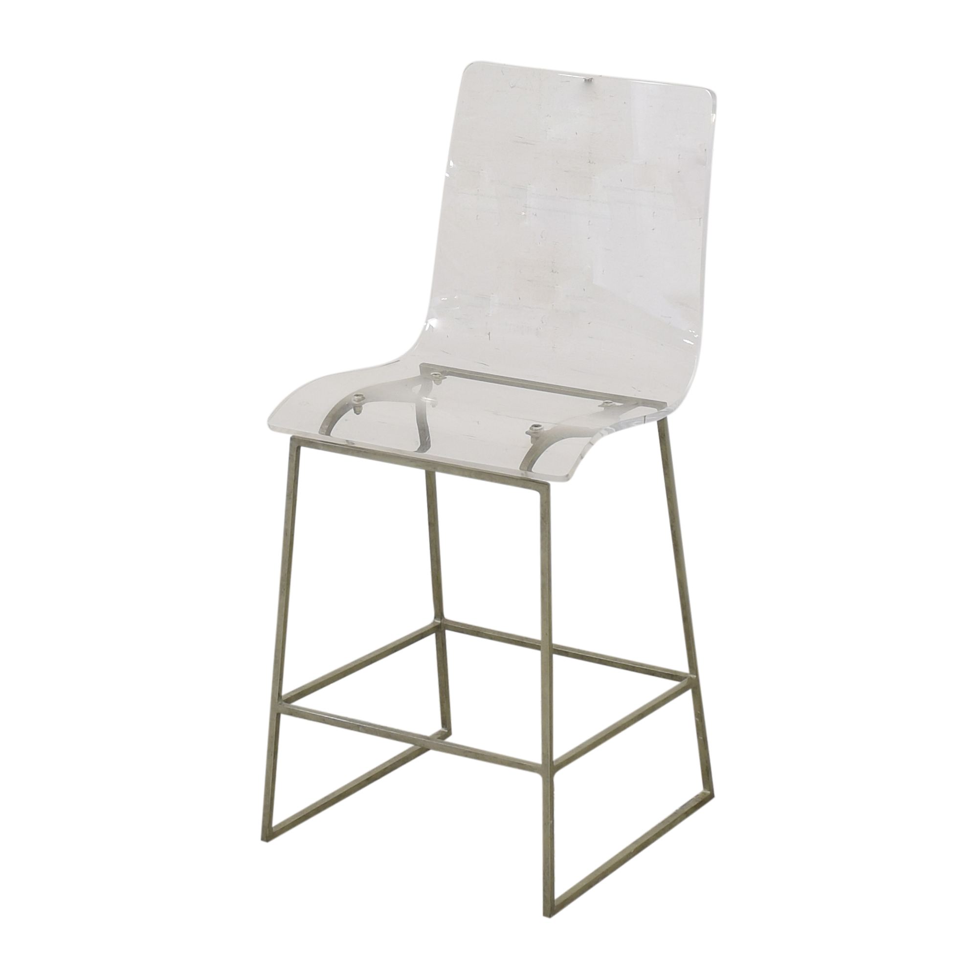 buy Lillian August Counter Stools Lillian August Stools