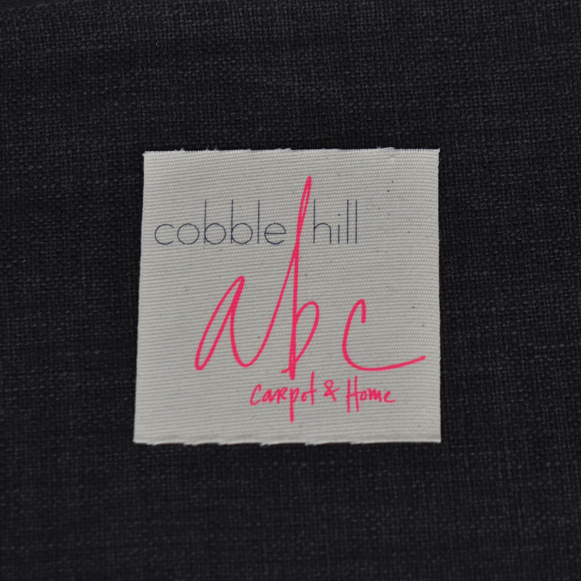 ABC Carpet & Home ABC Carpet & Home Cobble Hill Sleeper Sofa coupon