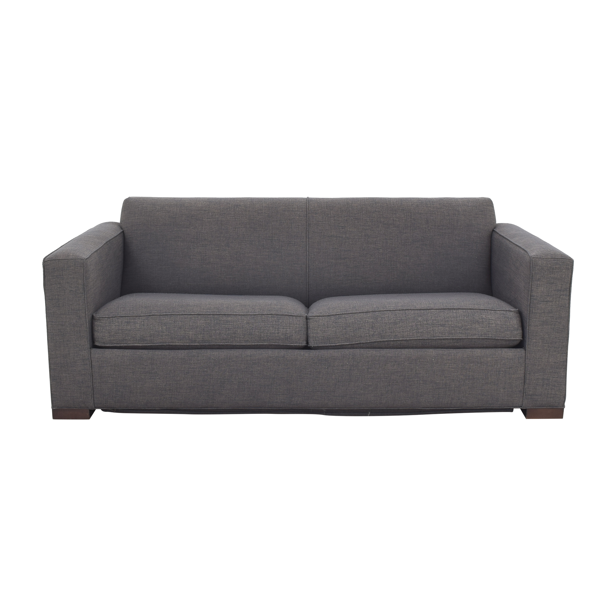 ABC Carpet & Home Cobble Hill Sleeper Sofa / Sofa Beds