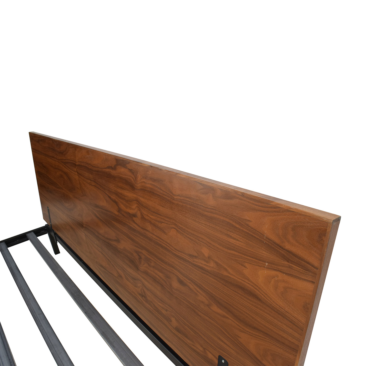 Room And Board Bed Frame - Room Board Architecture Bed ...