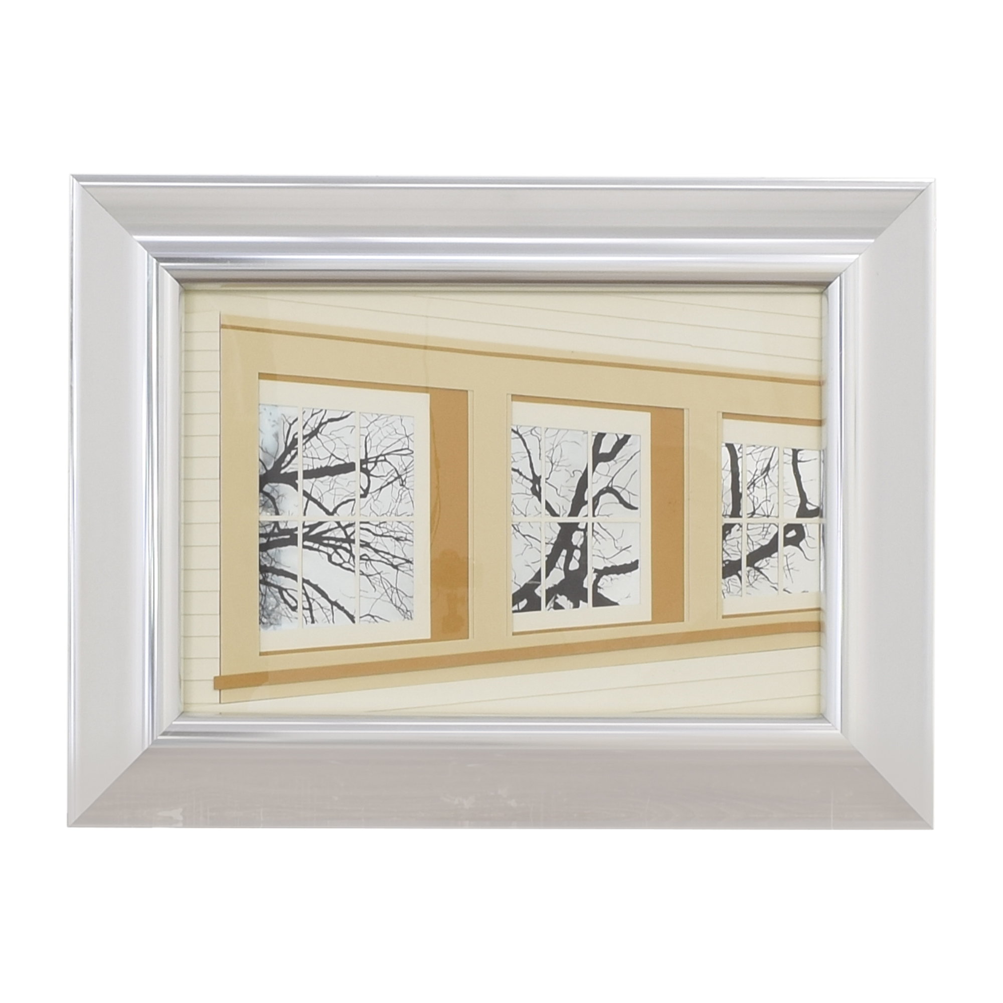 shop Greg Copeland 1123 Framed Art