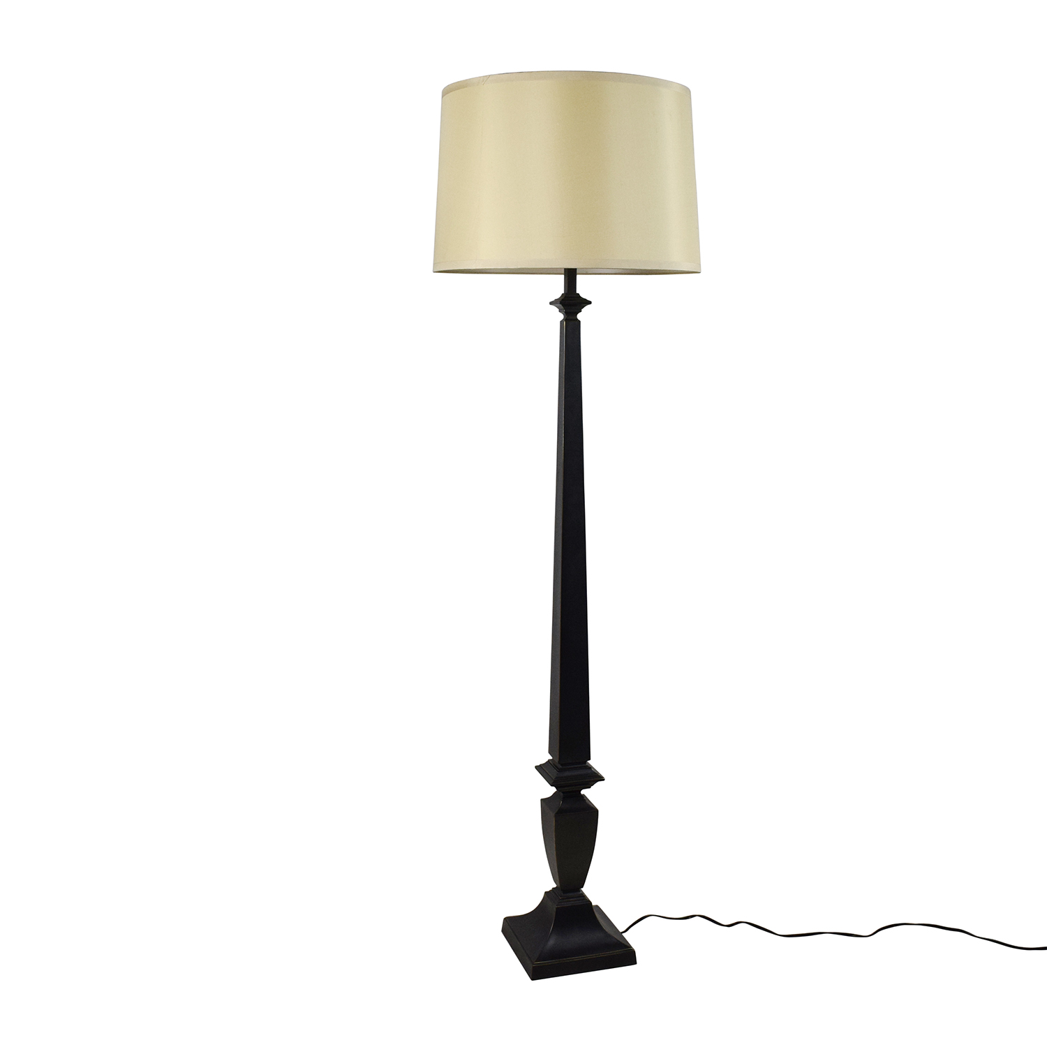 Restoration Hardware Floor Lamp Coupon Code - Restoration hardware floor lamps