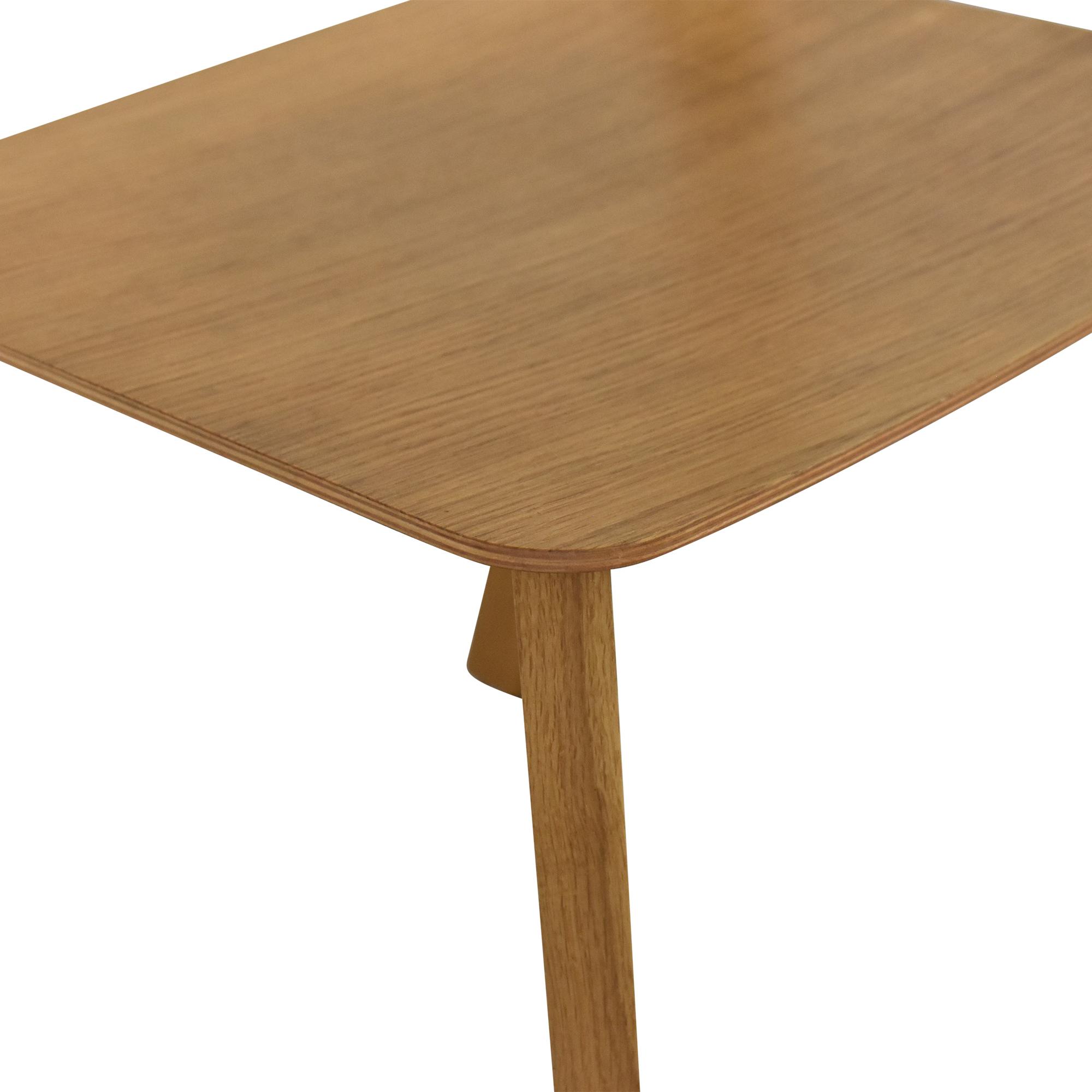 TON Merano Chair TON