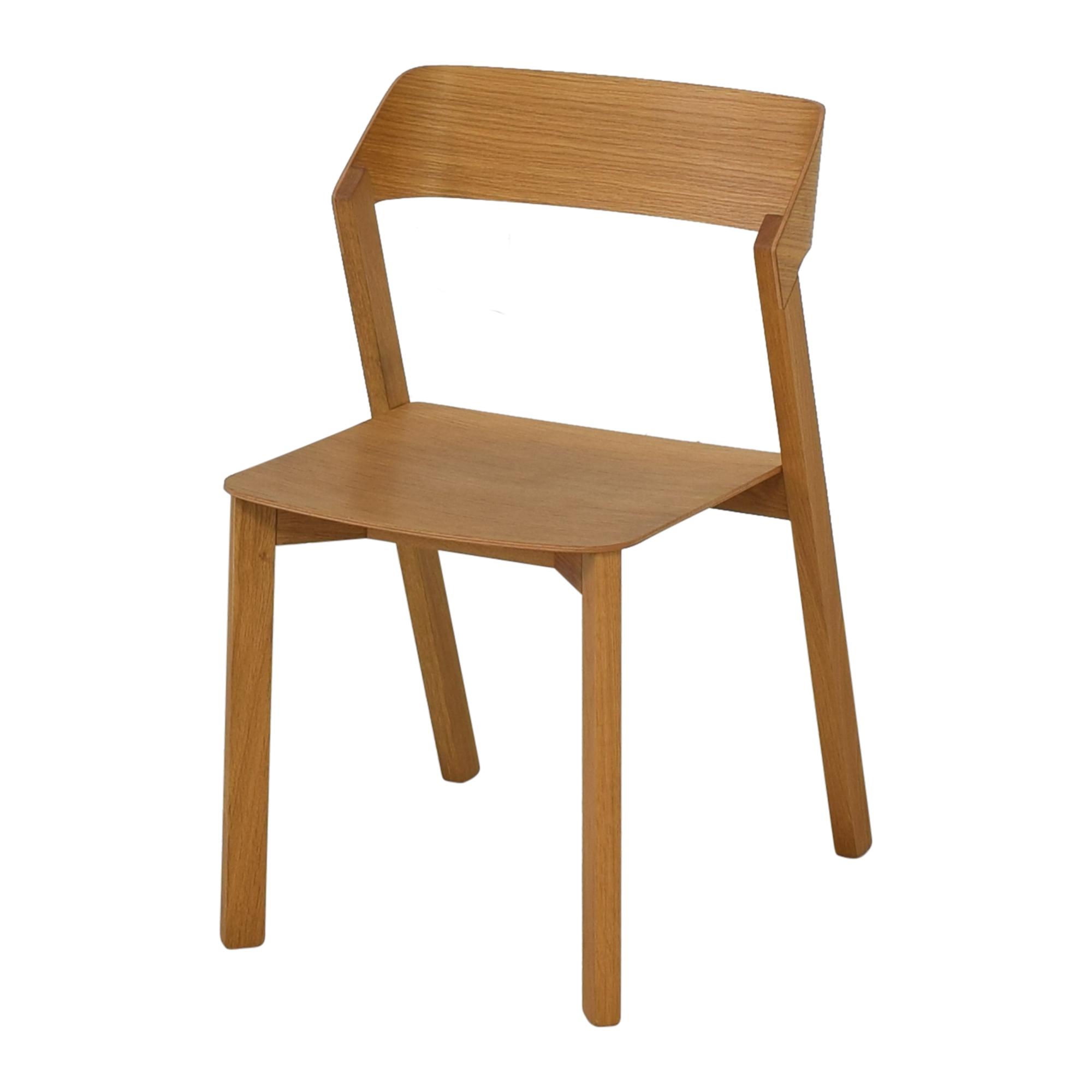 TON Merano Chair sale