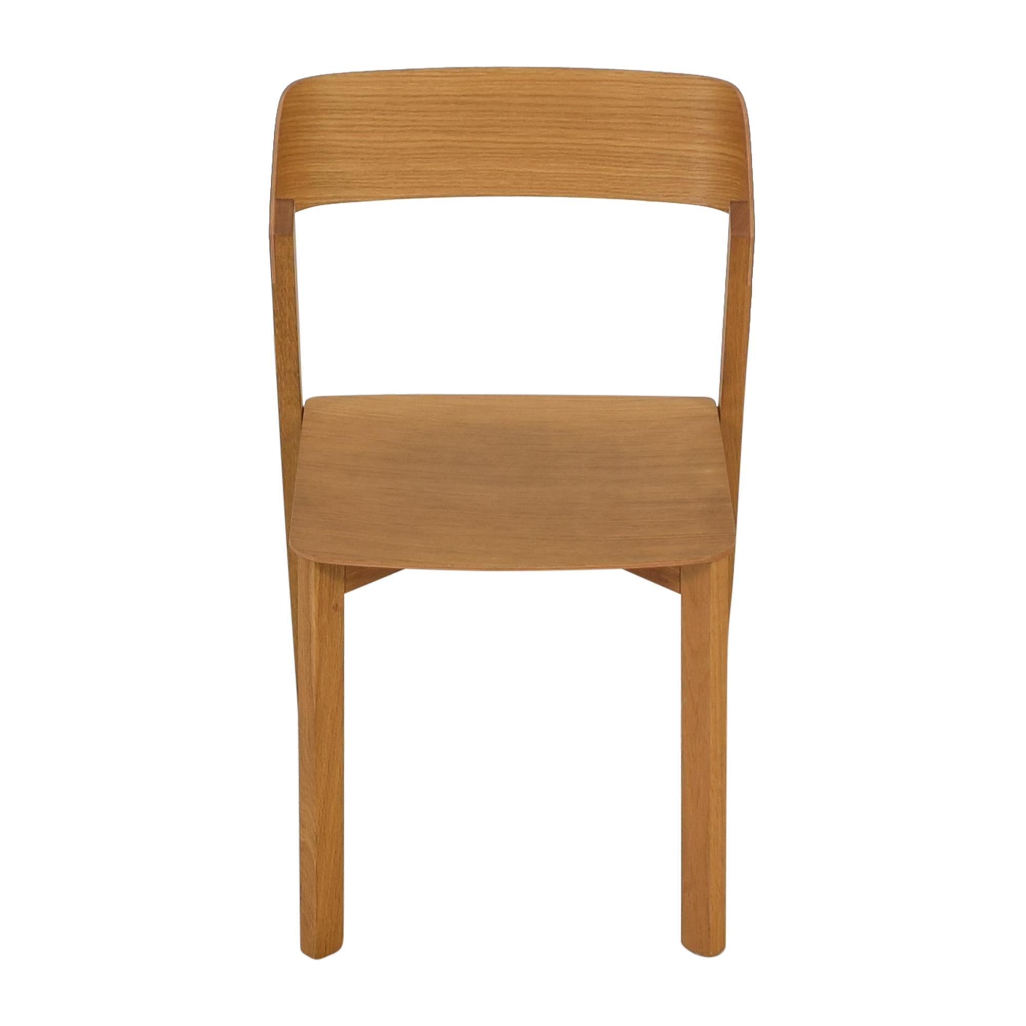 buy TON Merano Chair TON Chairs