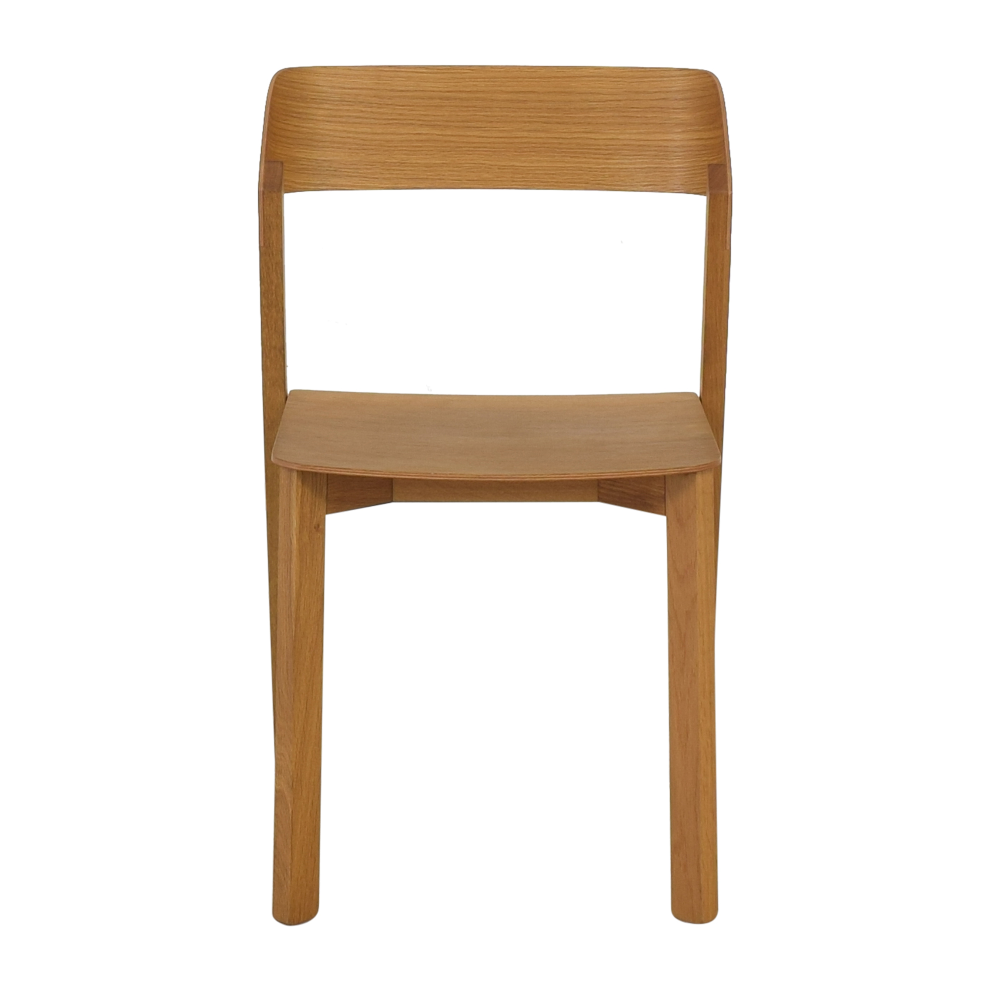 TON TON Merano Chair Accent Chairs