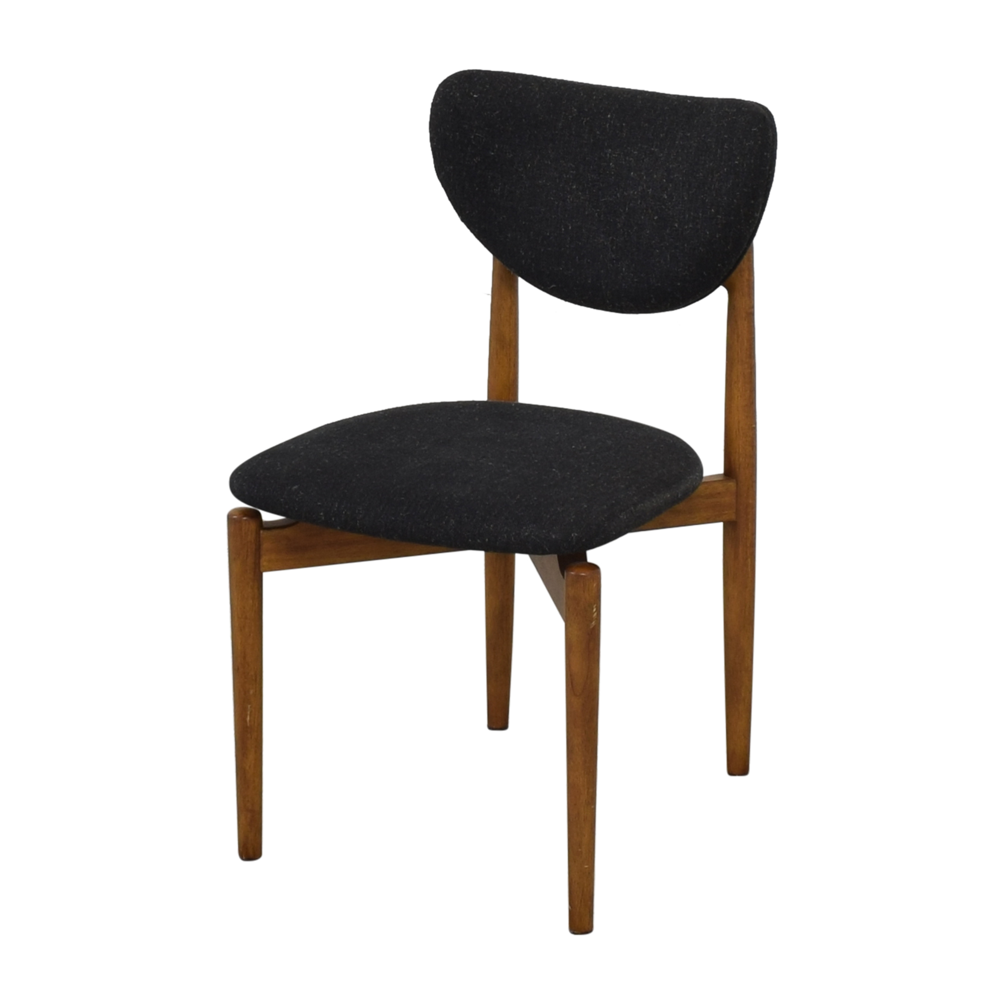 West Elm West Elm Dane Side Chair discount