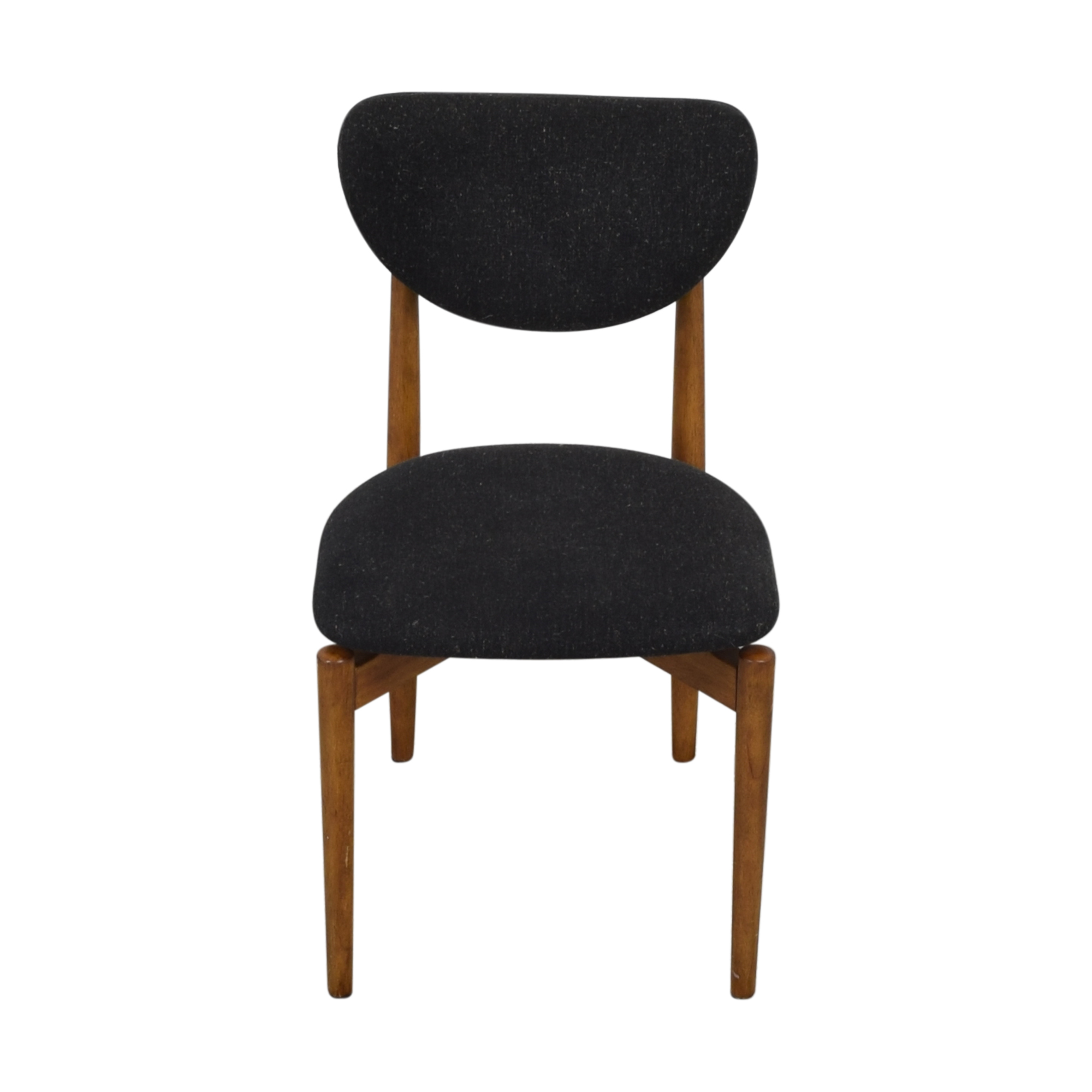 West Elm Dane Side Chair West Elm