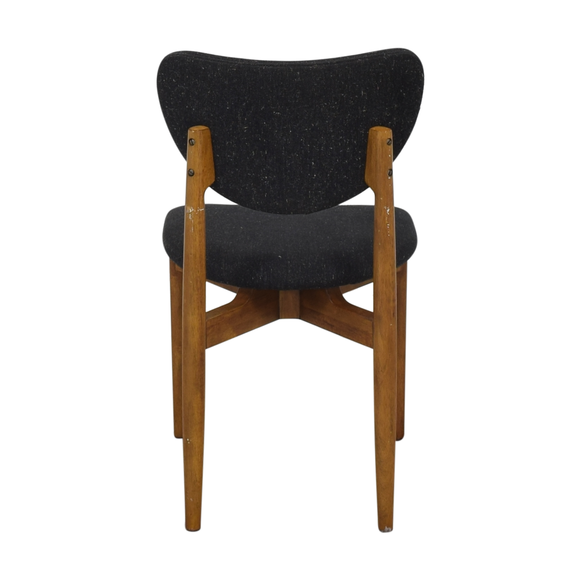 buy West Elm Dane Side Chair West Elm Chairs