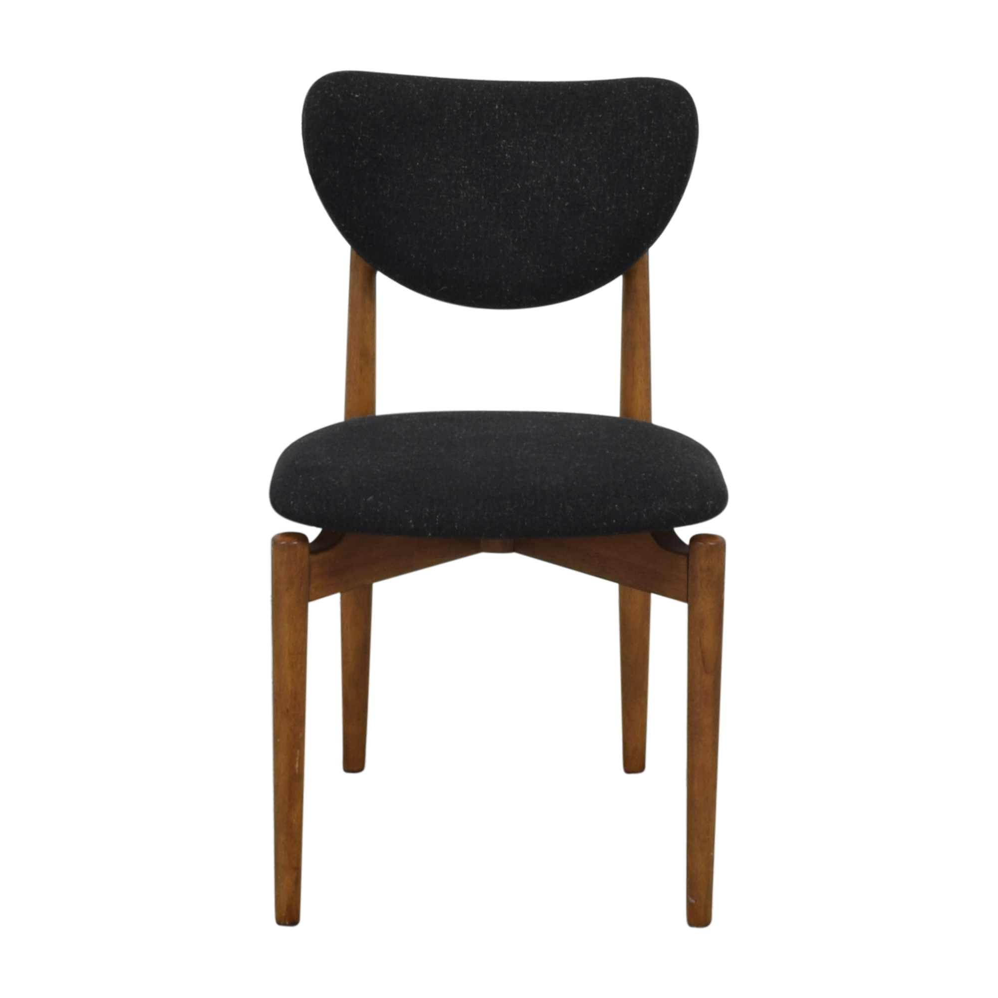 West Elm West Elm Dane Side Chair for sale