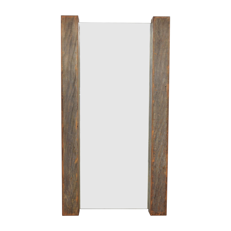 Environment Furniture Environment Furniture Tall Beam H Mirror pa