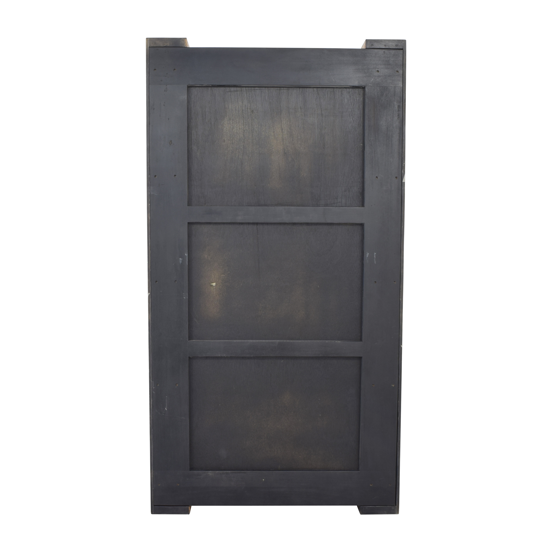 Environment Furniture Environment Furniture Tall Beam H Mirror nj