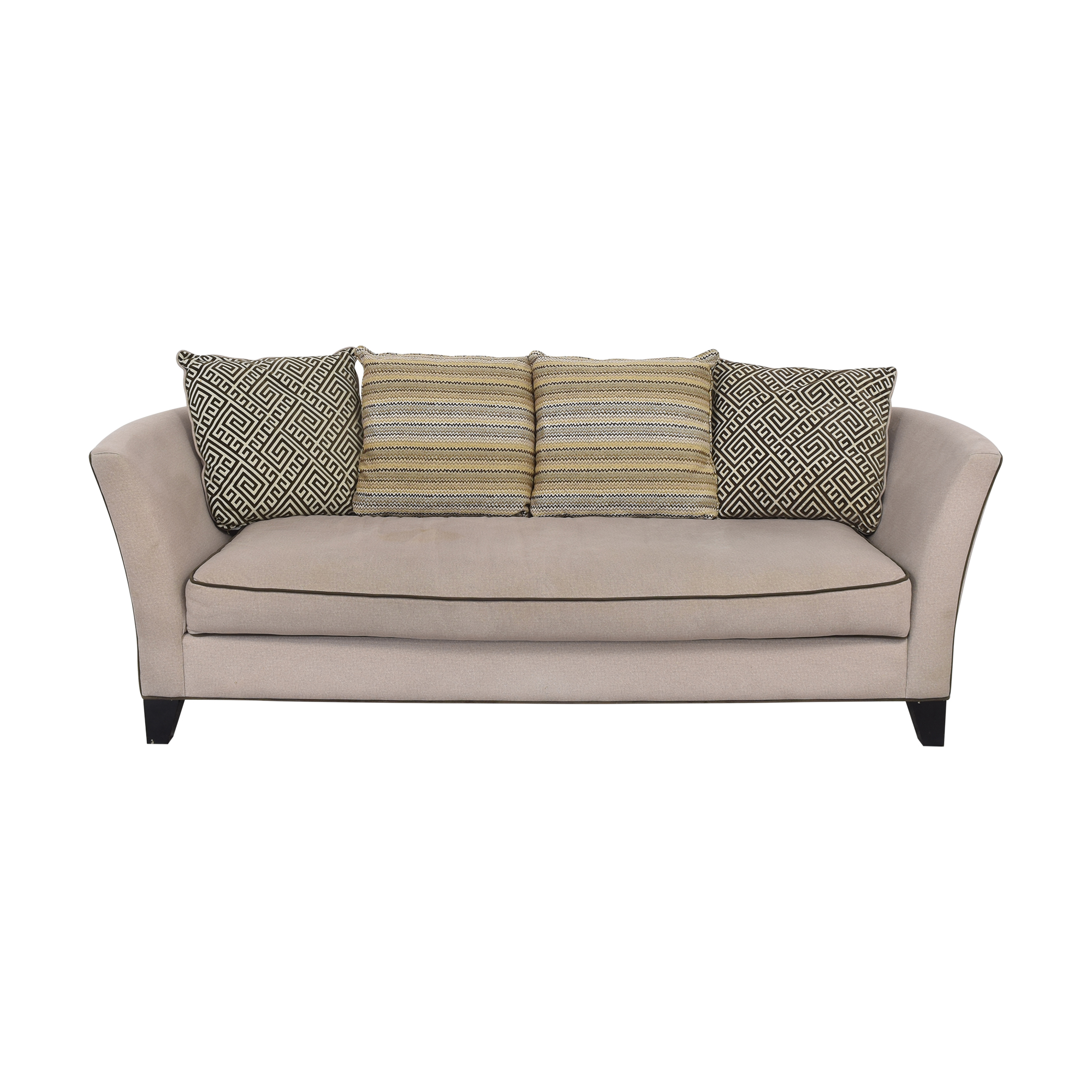 Raymour & Flanigan Raymour & Flanigan Sofa for sale