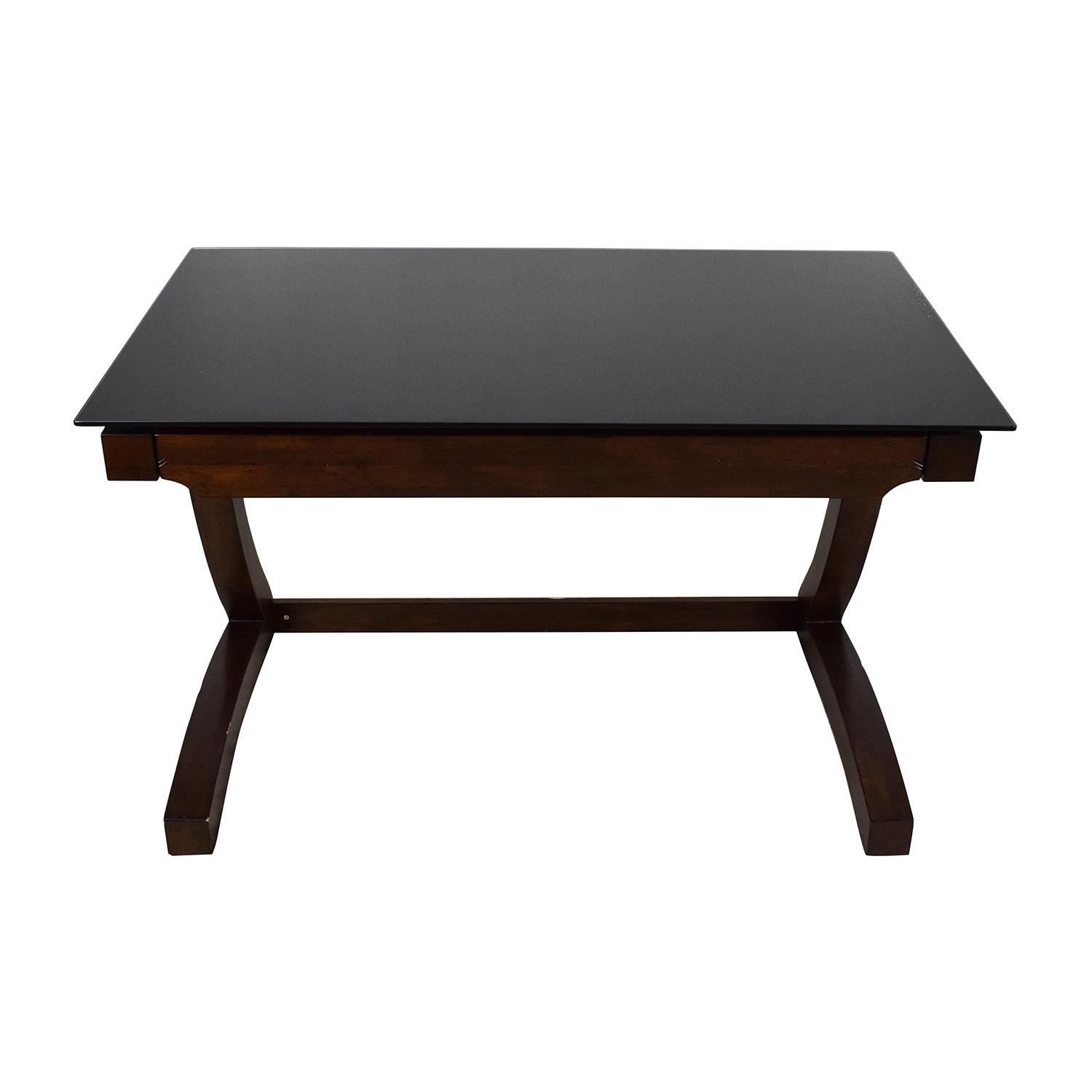 buy Raymour & Flanigan Raymour & Flanigan Innovation Computer Desk online