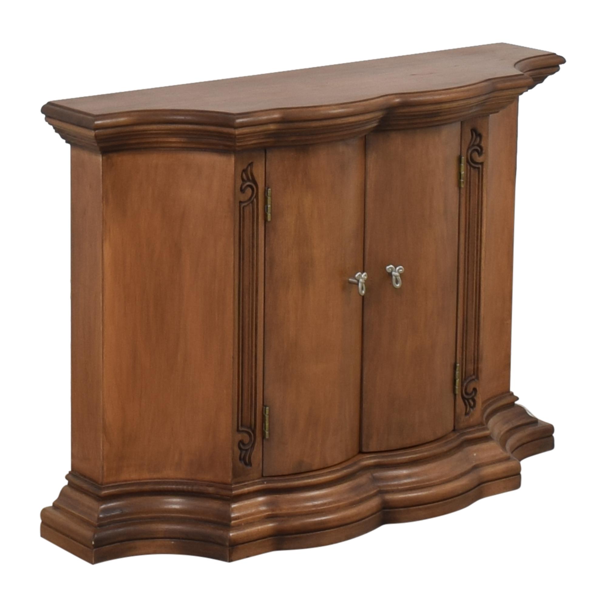buy Drexel Drexel Vintage Sideboard Cabinet online