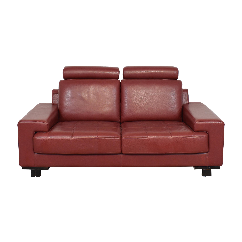 Kinwai Kinwai Modern Sofa