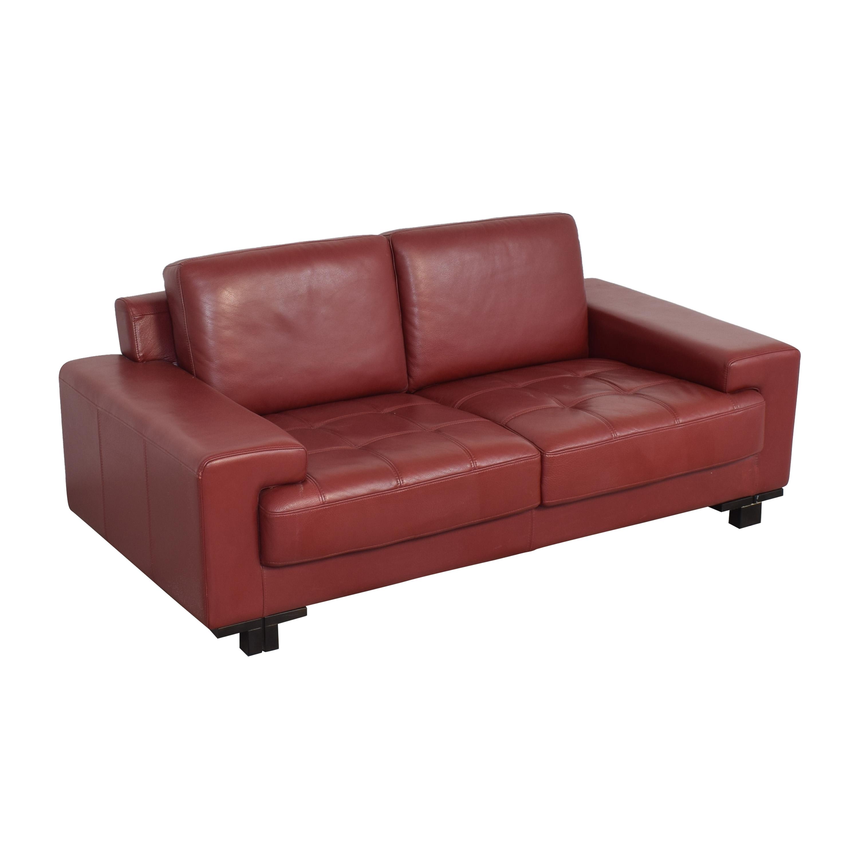 Kinwai Kinwai Modern Sofa used