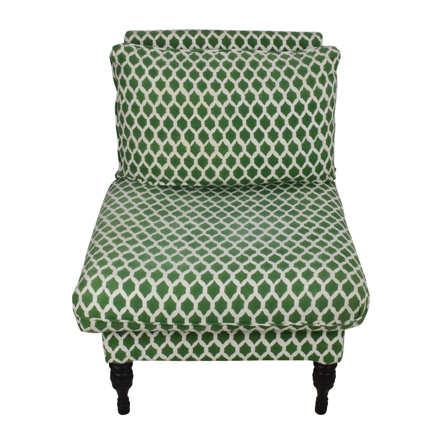 shop Roberta Roller Rabbit Roberta Roller Rabbit Oversized Chair online