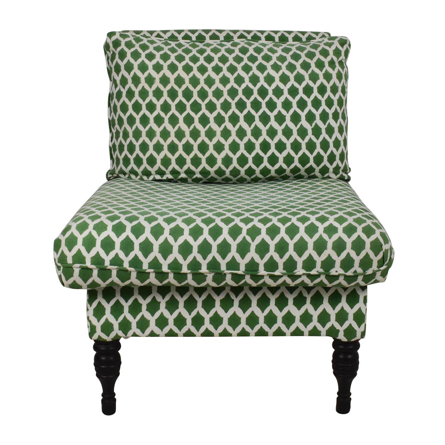 Roberta Roller Rabbit Oversized Chair / Sofas