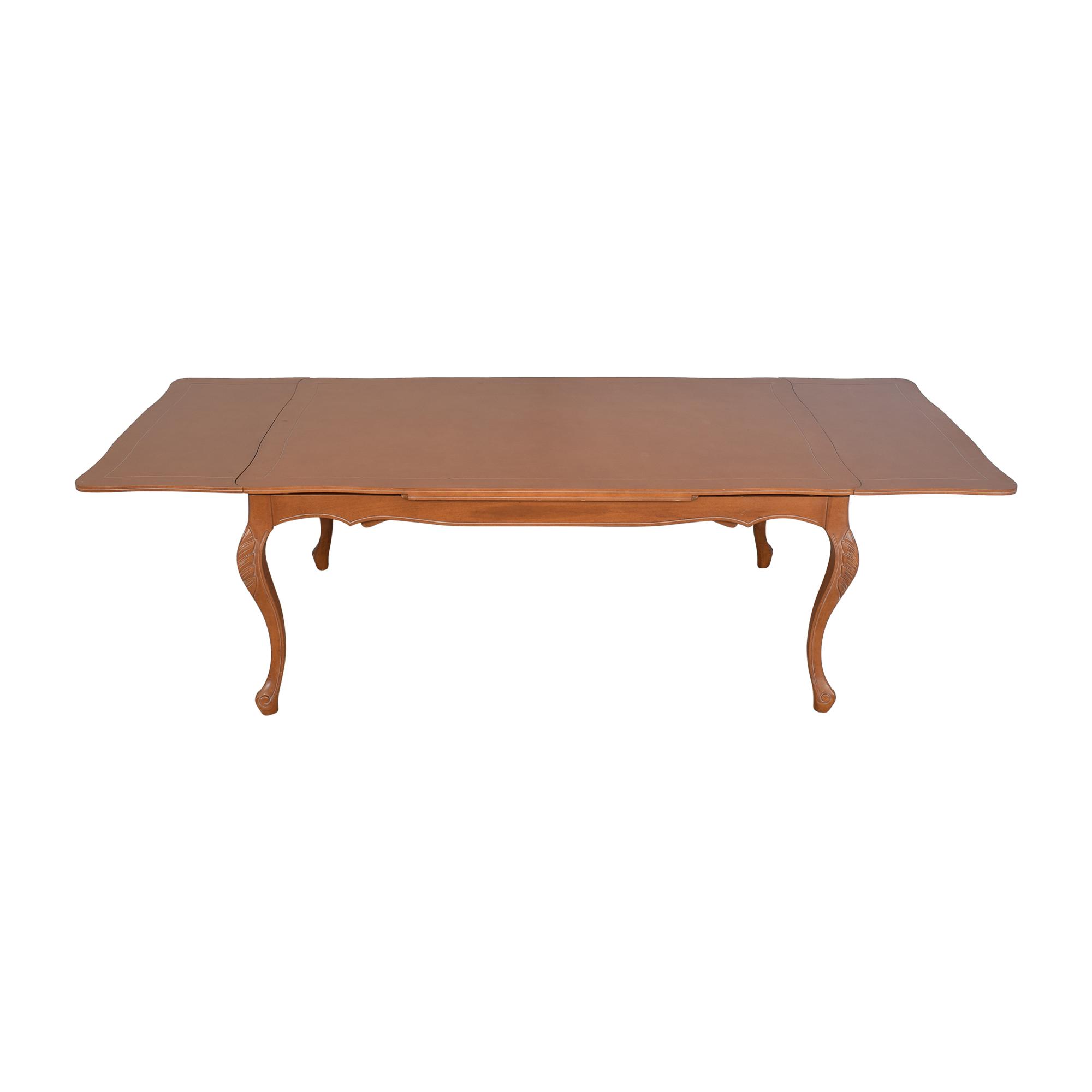 shop  Extendable Dinner Table online