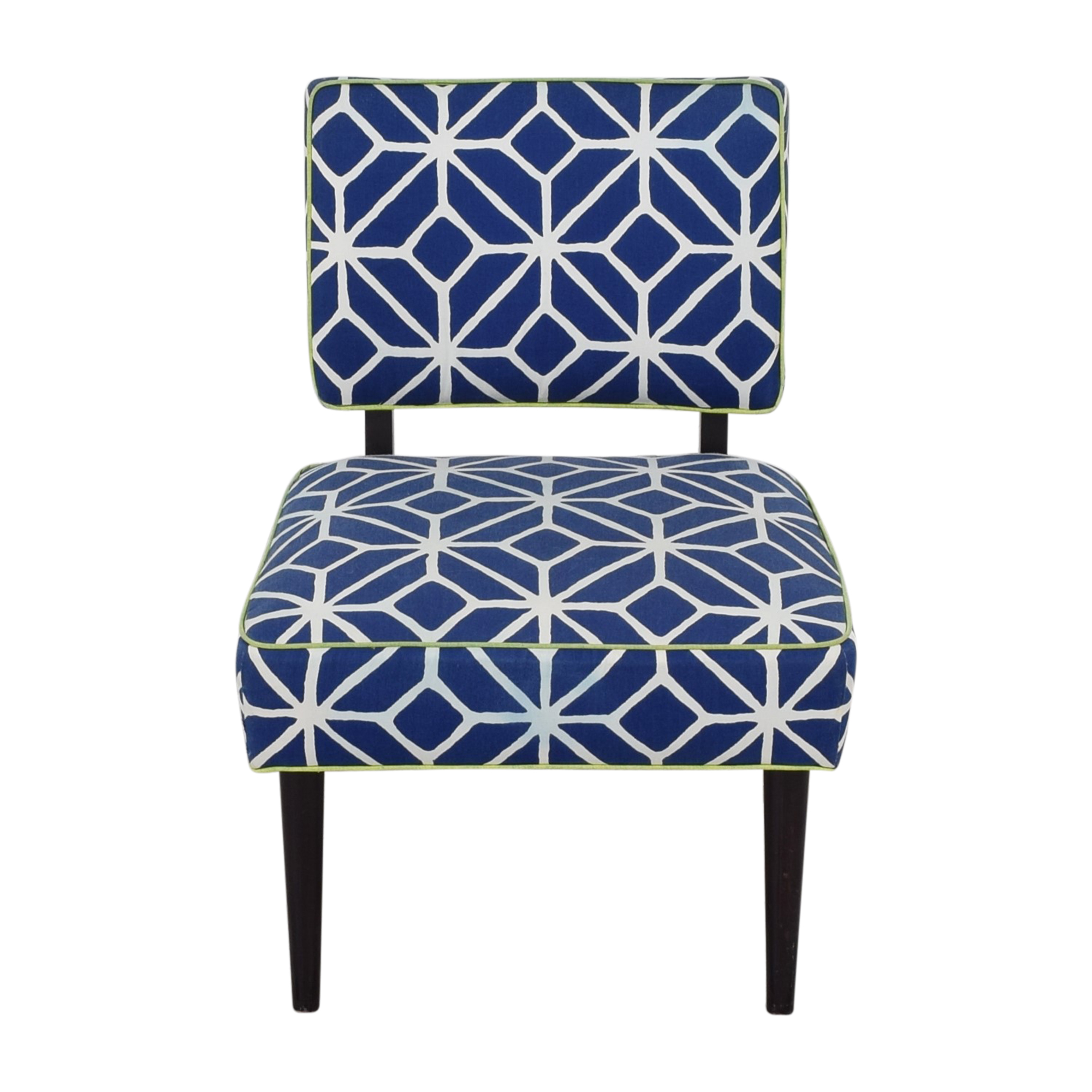 buy Room & Board Room & Board Accent Chair online
