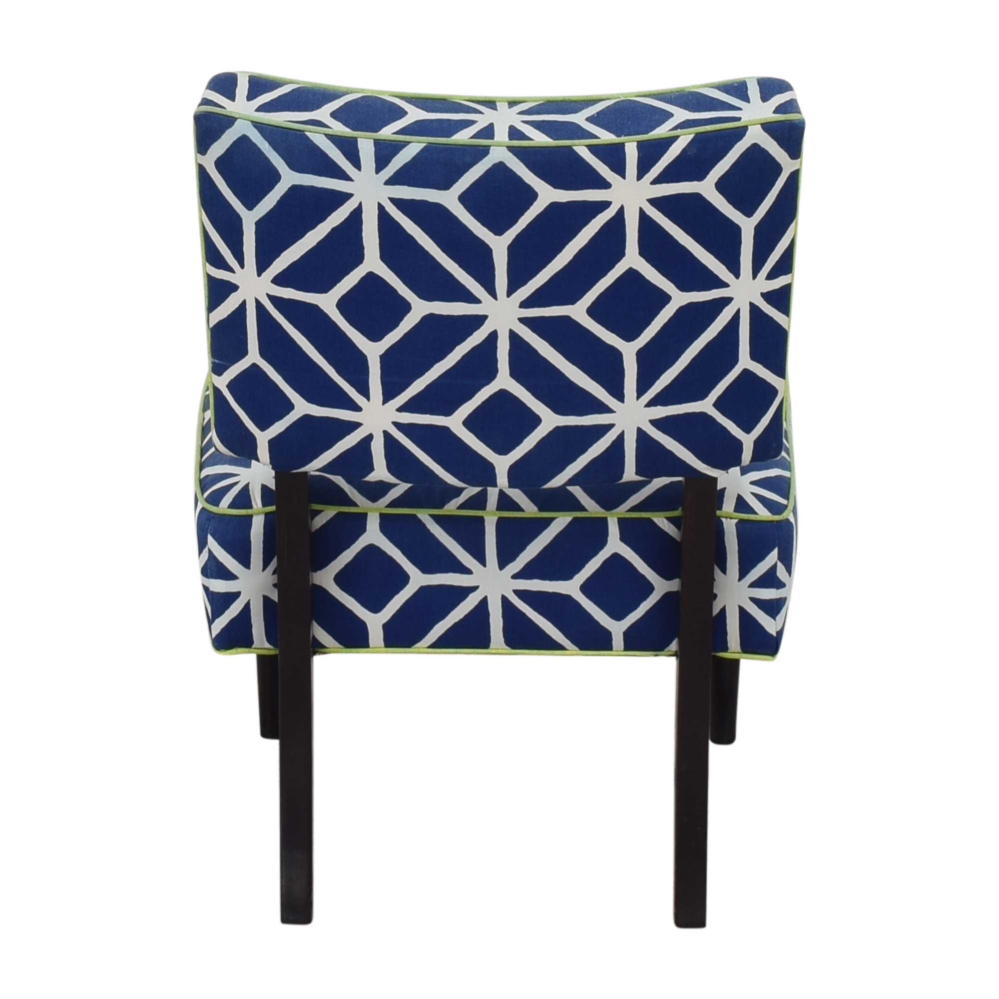 shop Room & Board Accent Chair Room & Board Chairs