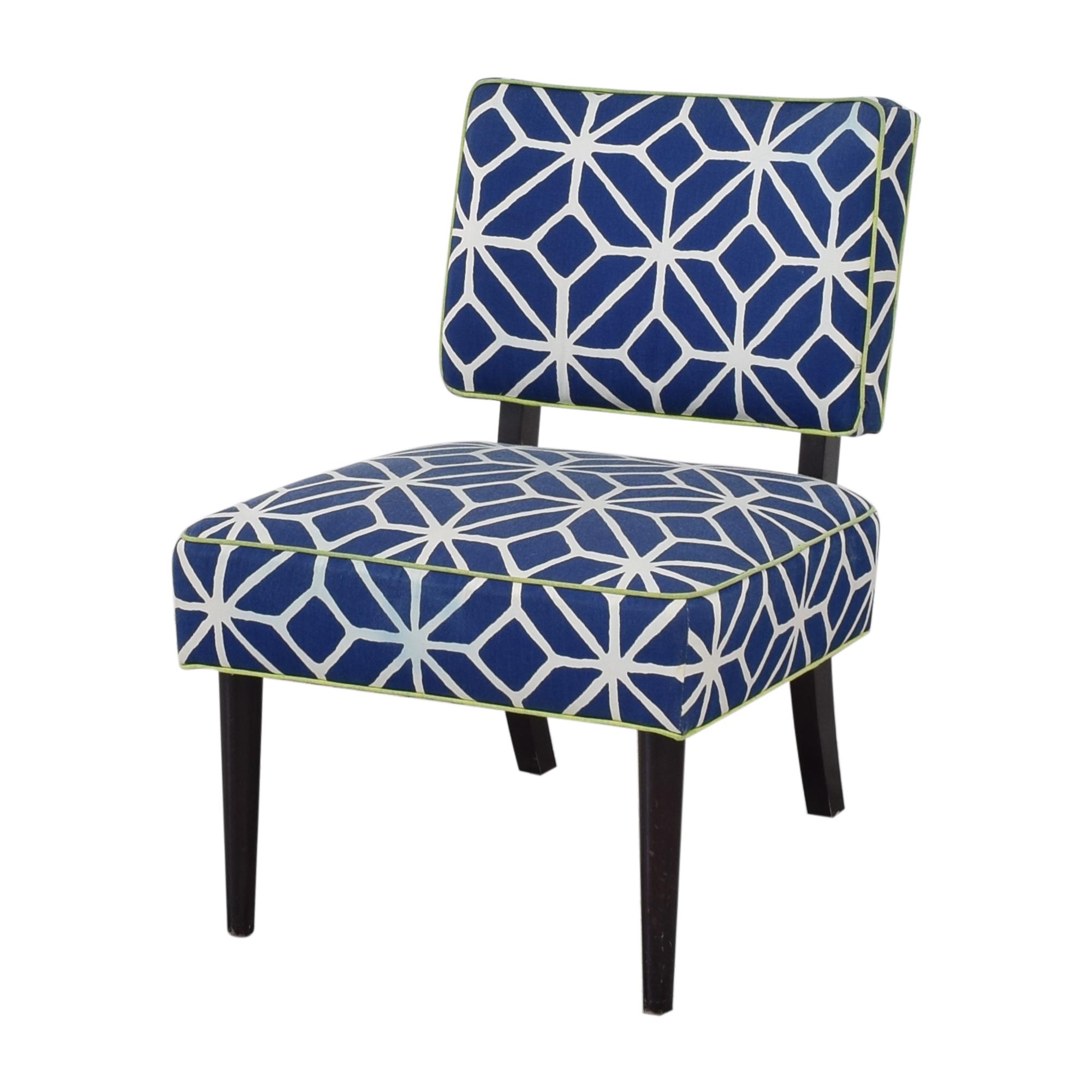 Room & Board Room & Board Accent Chair ma