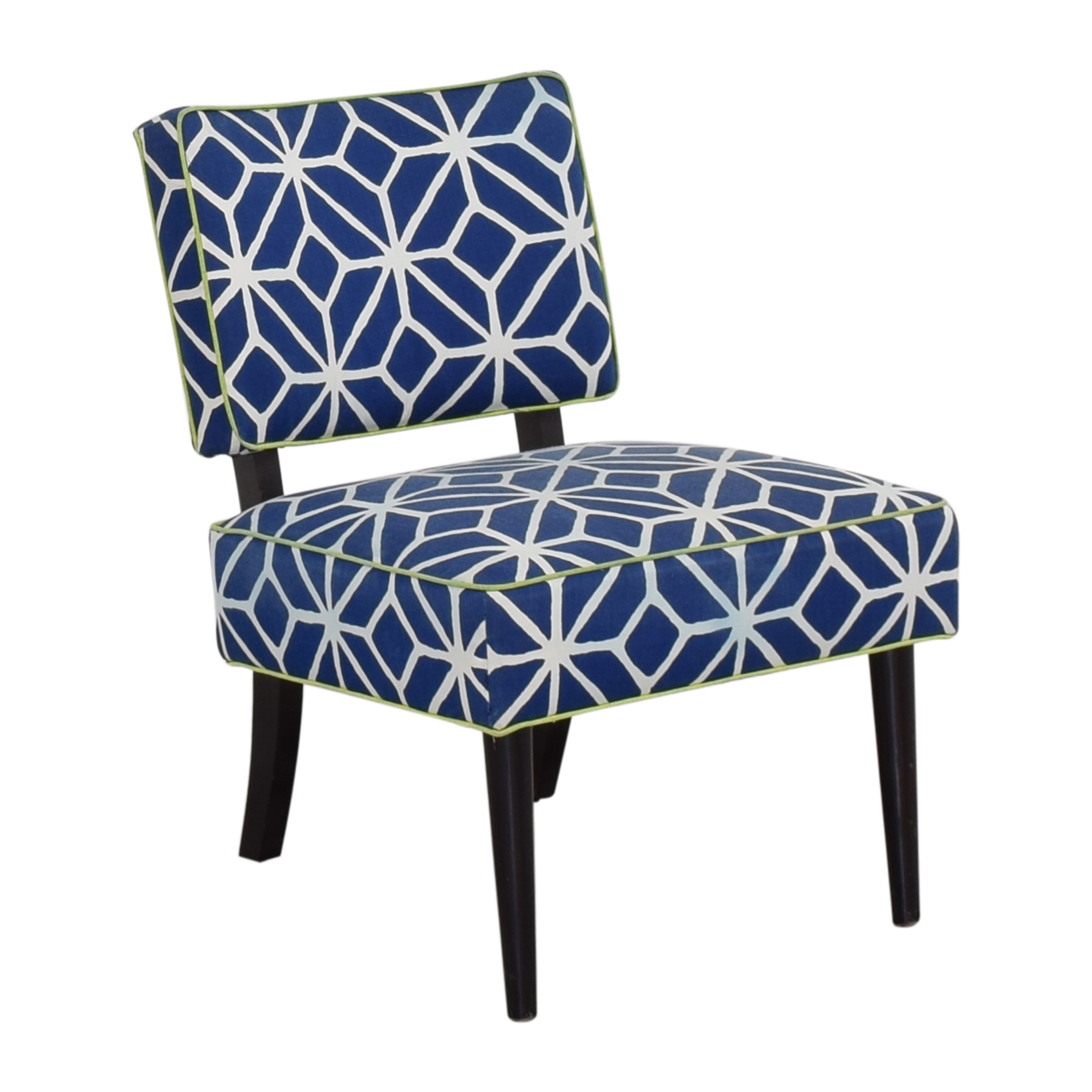Room & Board Room & Board Accent Chair price
