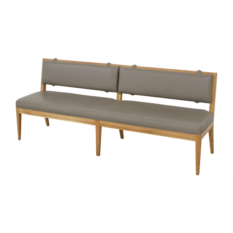 shop Revive Furniture Custom Bench Revive Furniture