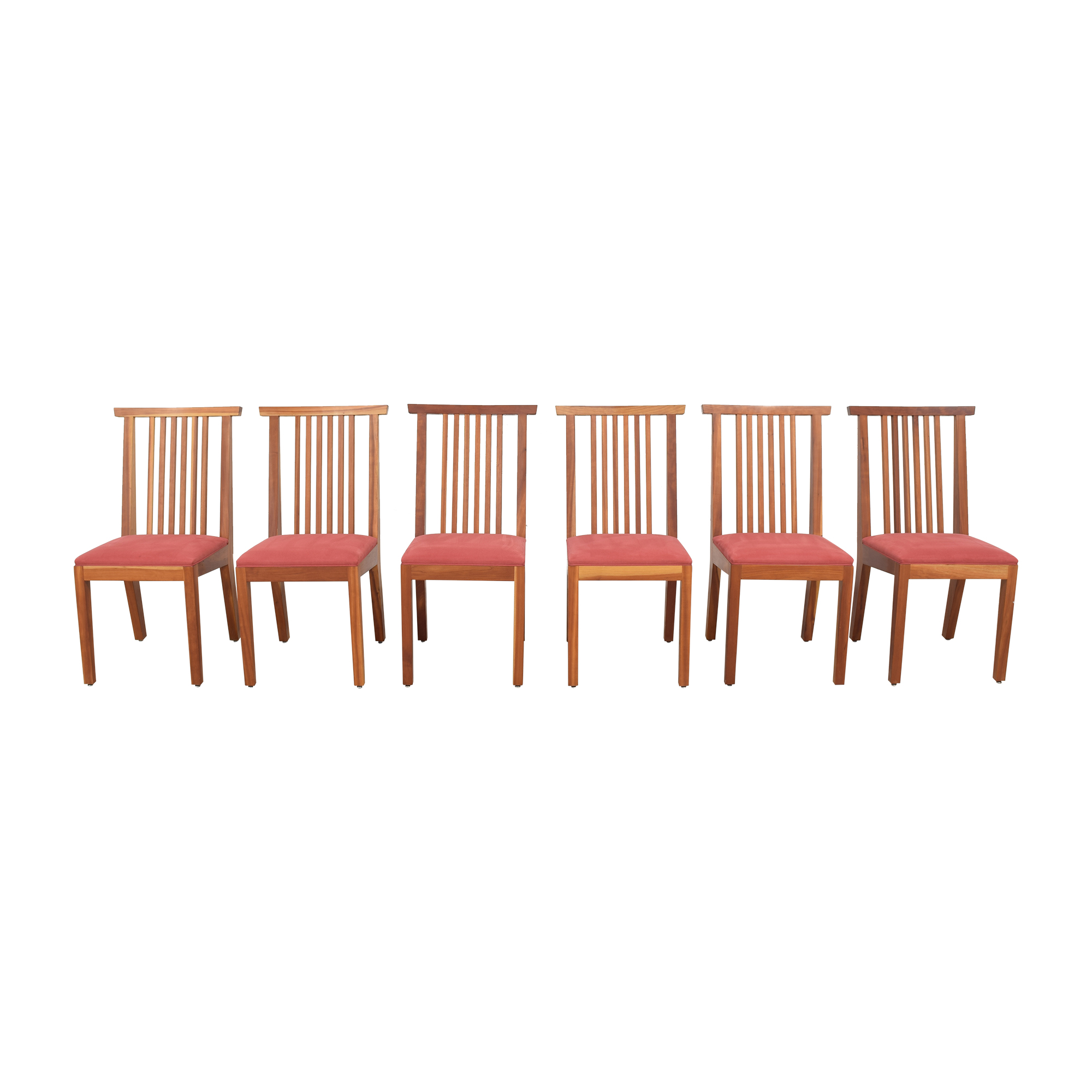 Marc Richardson Designs Marc Richardson Designs Dining Chairs discount