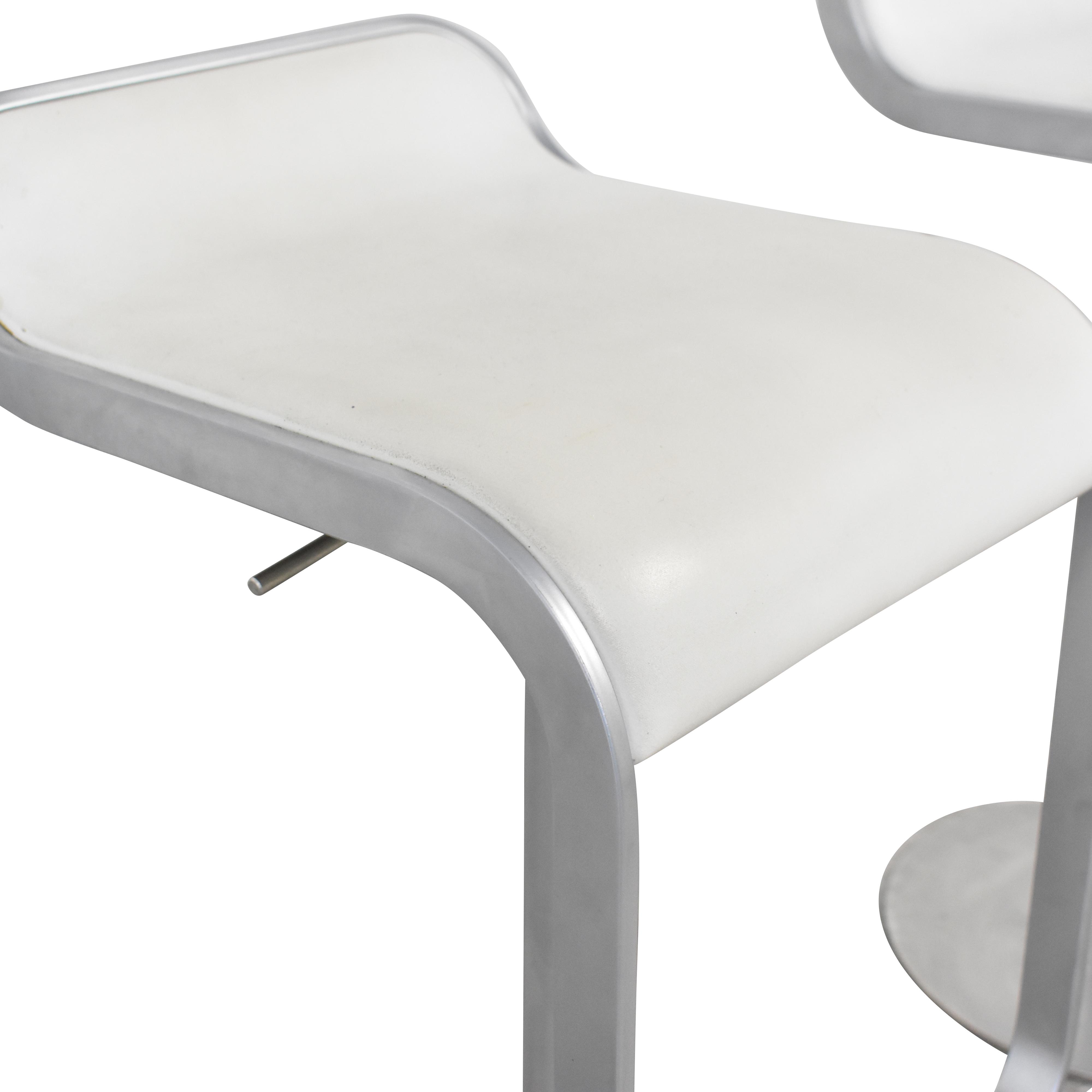 Design Within Reach Design Within Reach LEM Piston Stools