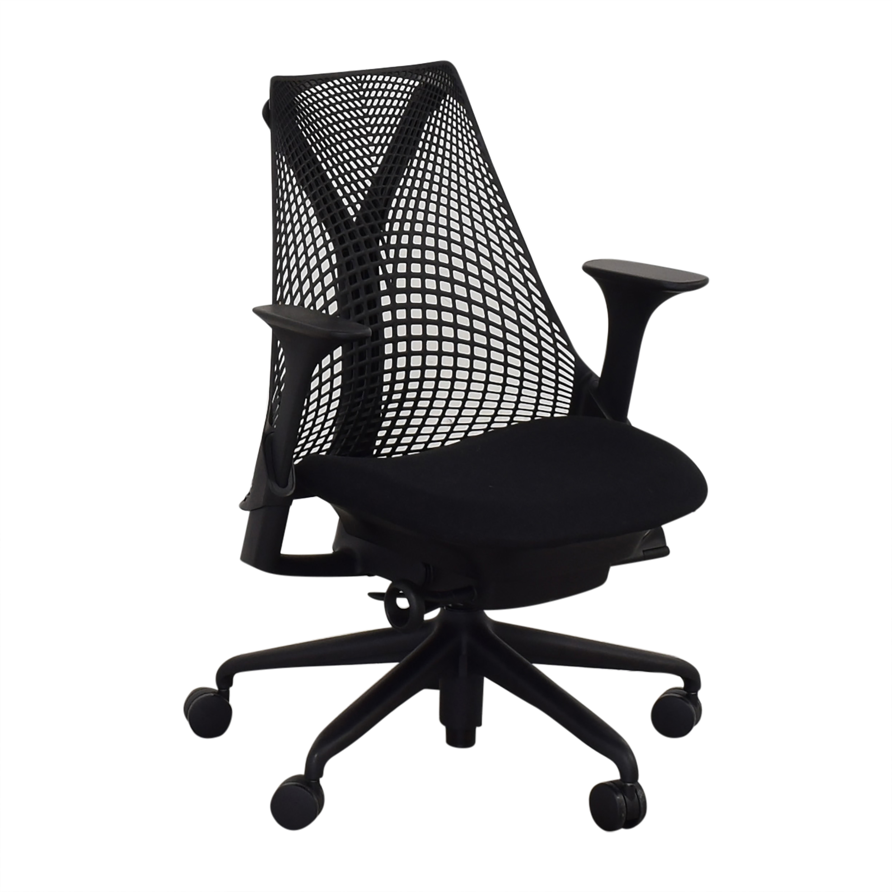 Herman Miller Sayl Office Chair / Chairs