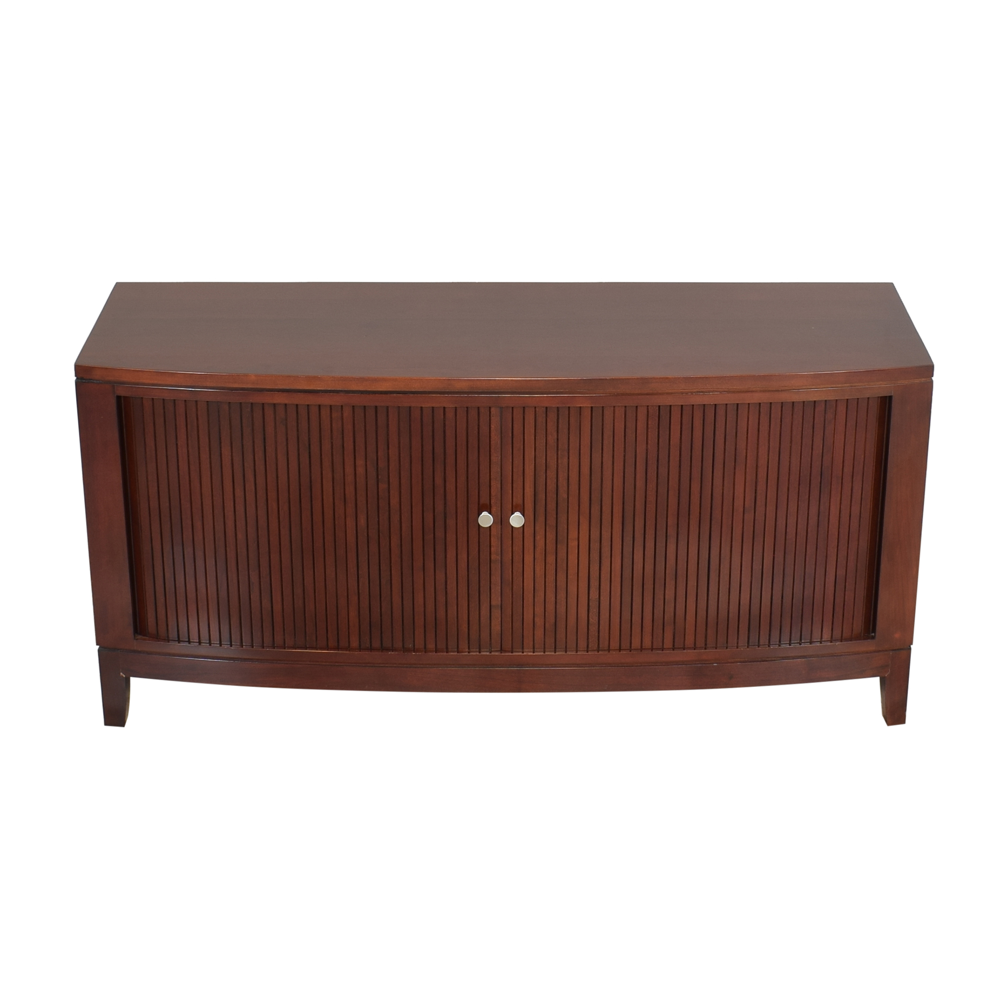 Stickley Furniture Stickley Furniture Entertainment Console coupon