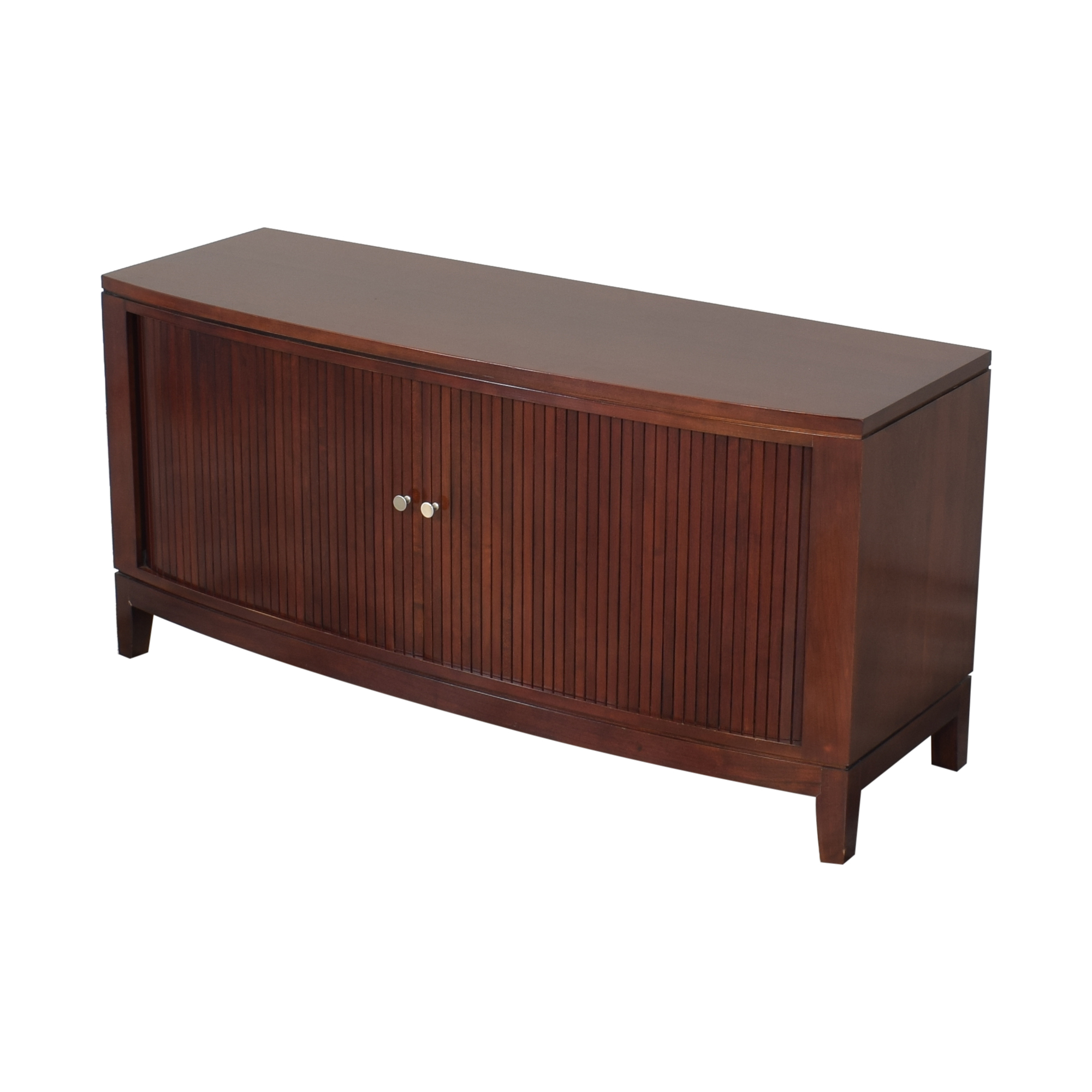 Stickley Furniture Entertainment Console / Media Units