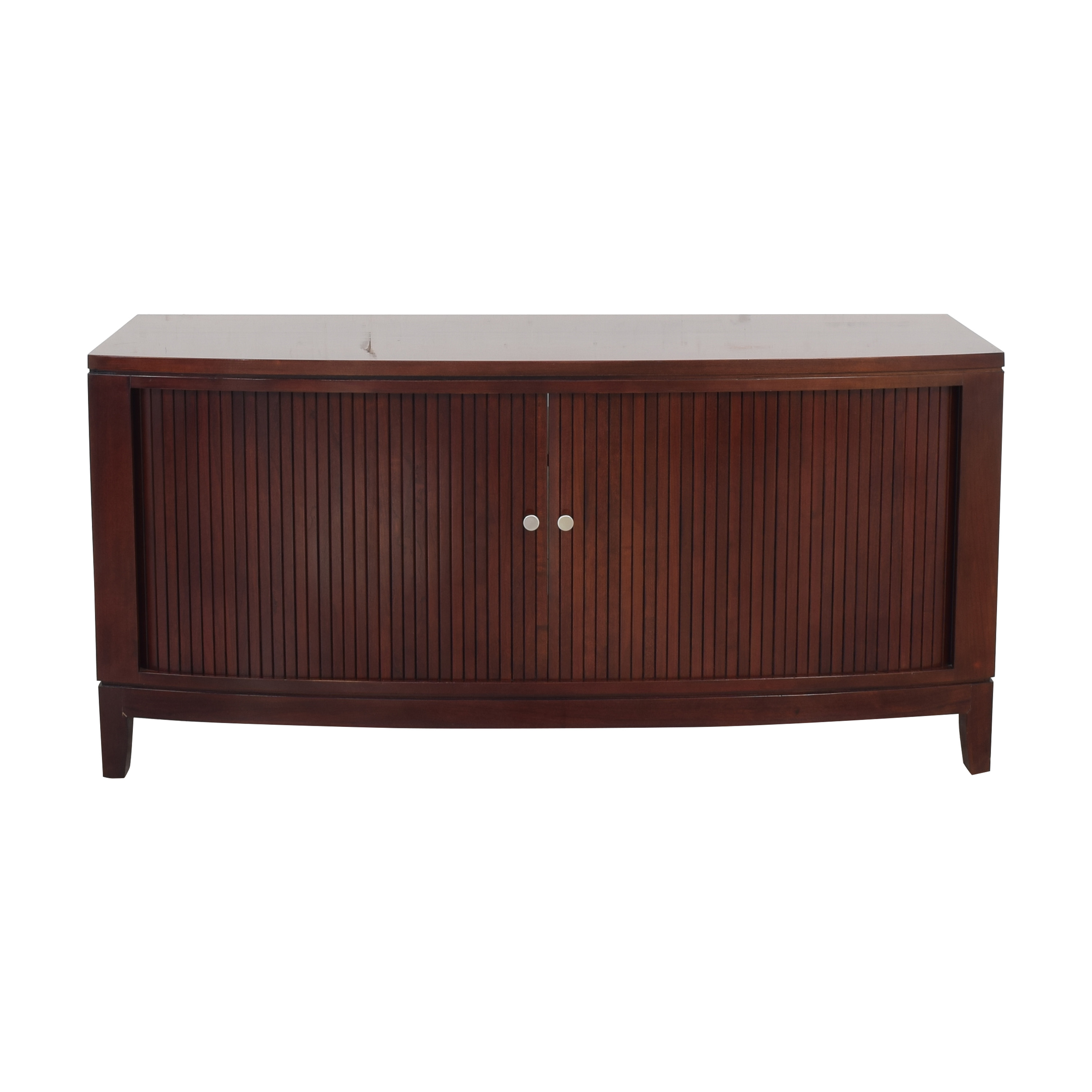 Stickley Furniture Stickley Furniture Entertainment Console on sale