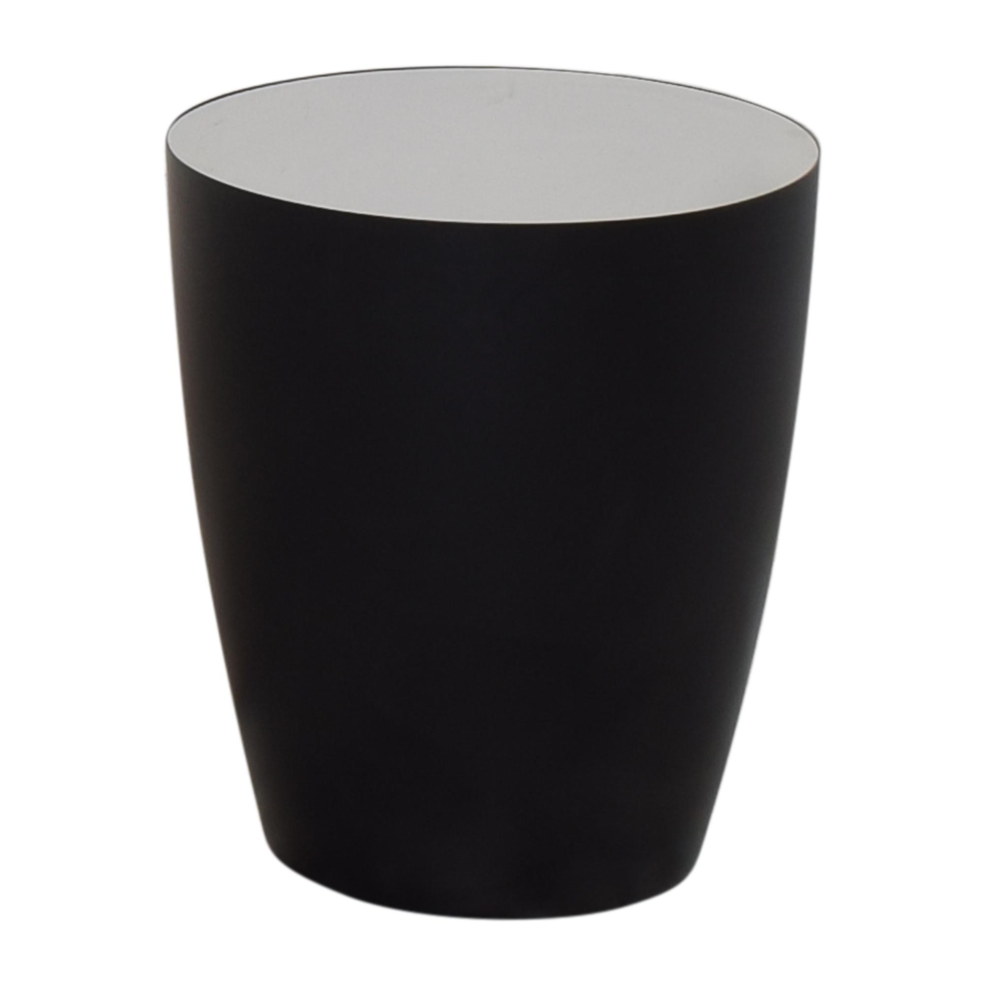 Ligne Roset Ligne Roset Pedestal Table ct