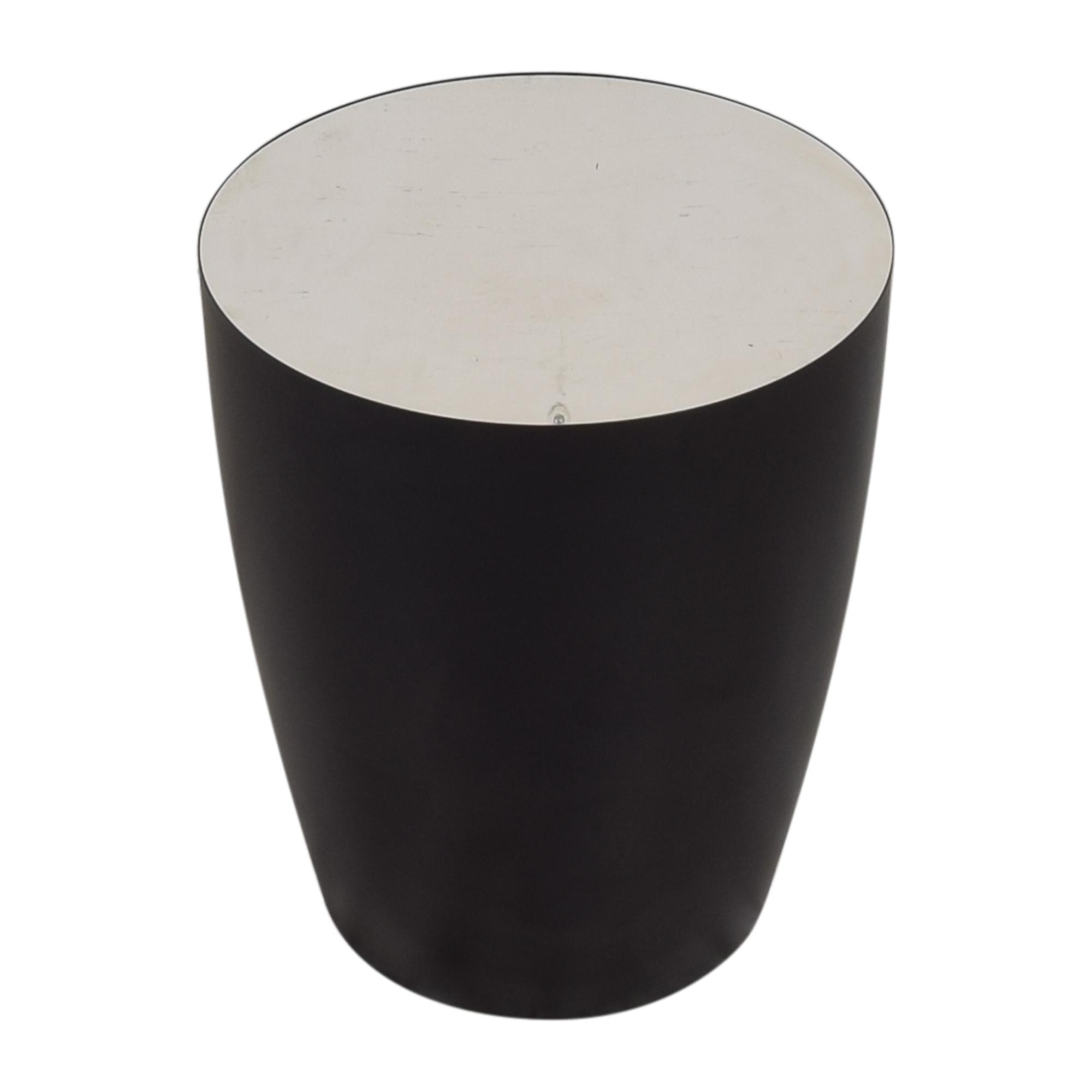 Ligne Roset Ligne Roset Pedestal Table nj