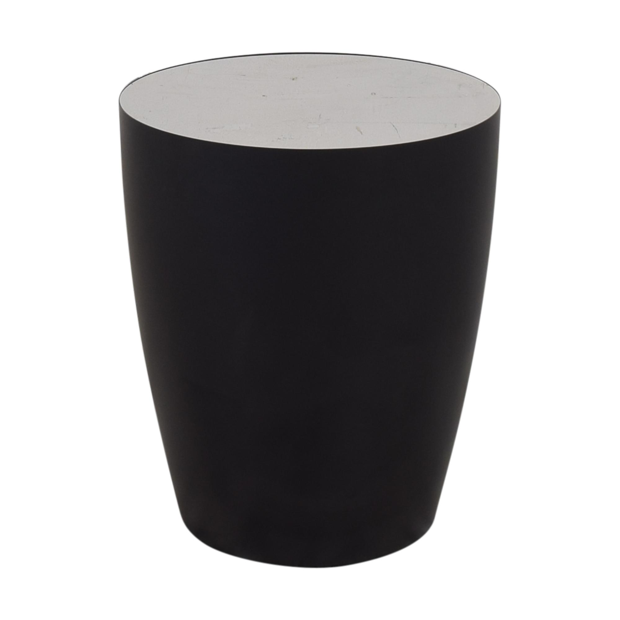 buy Ligne Roset Pedestal Table Ligne Roset Tables