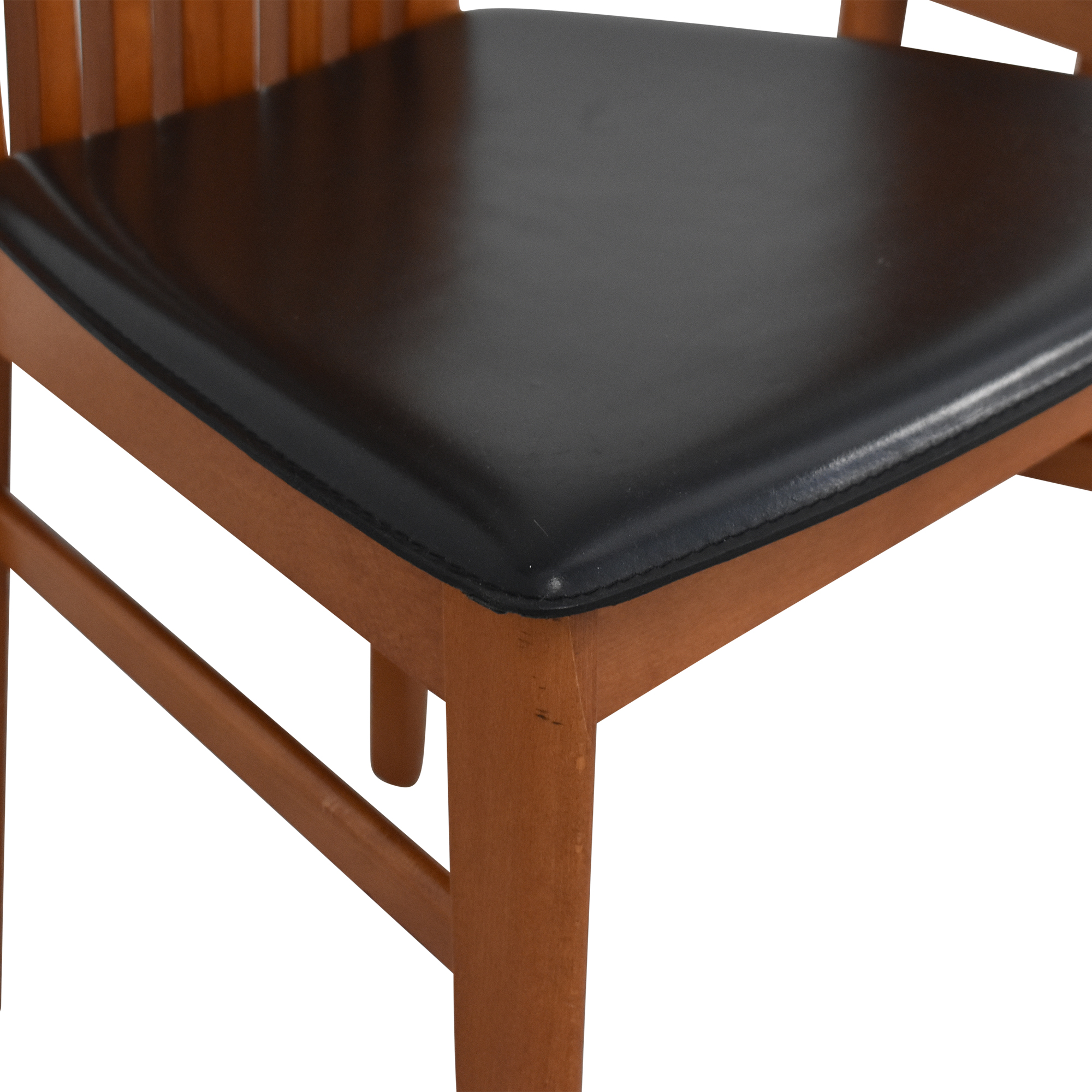 Maurice Villency Maurice Villency Style Dining Chairs used