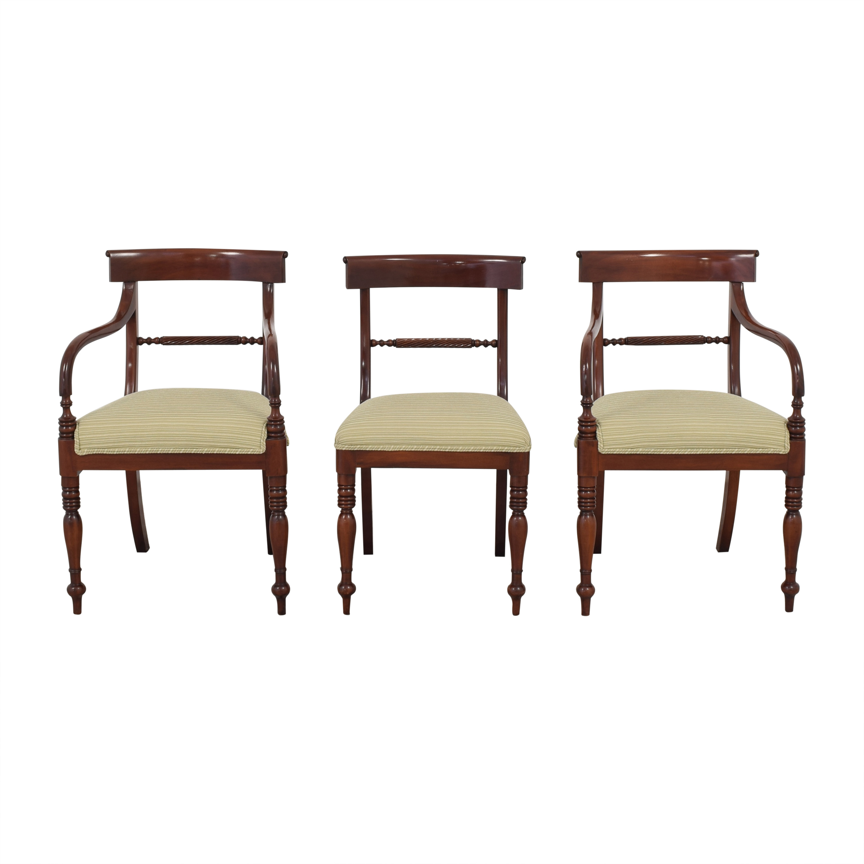 buy Upholstered Dining Chairs  Dining Chairs