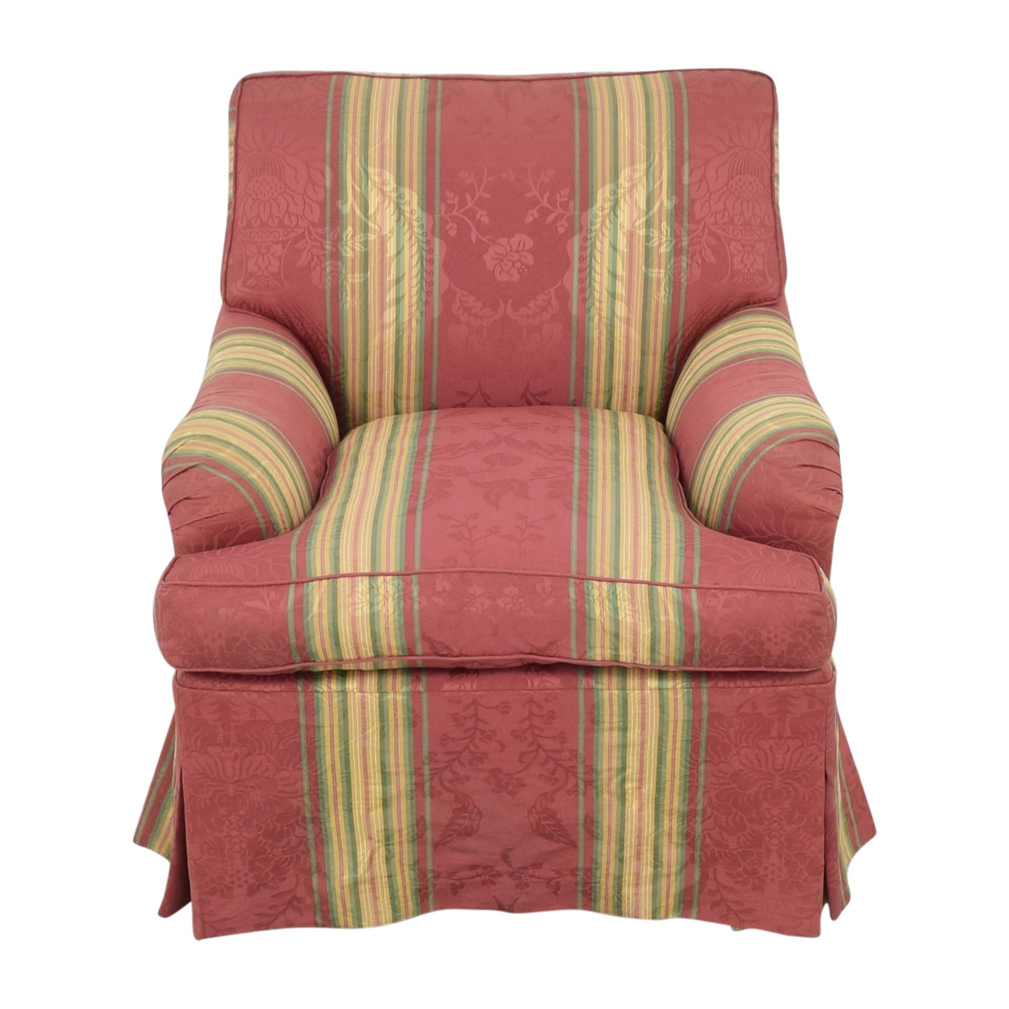 Bridgewater Accent Chair