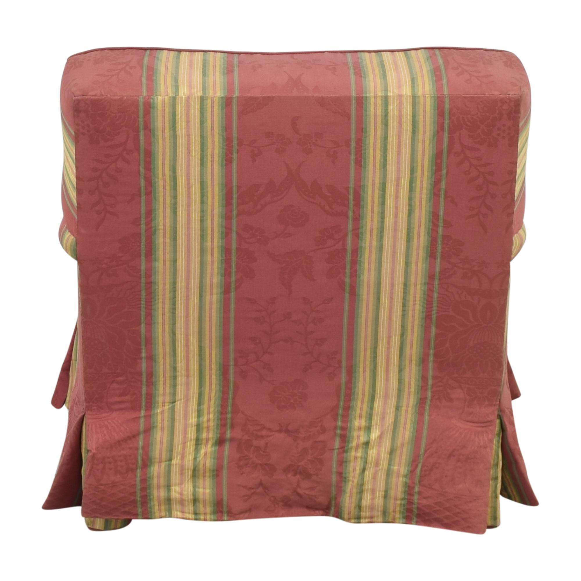 buy  Bridgewater Accent Chair online