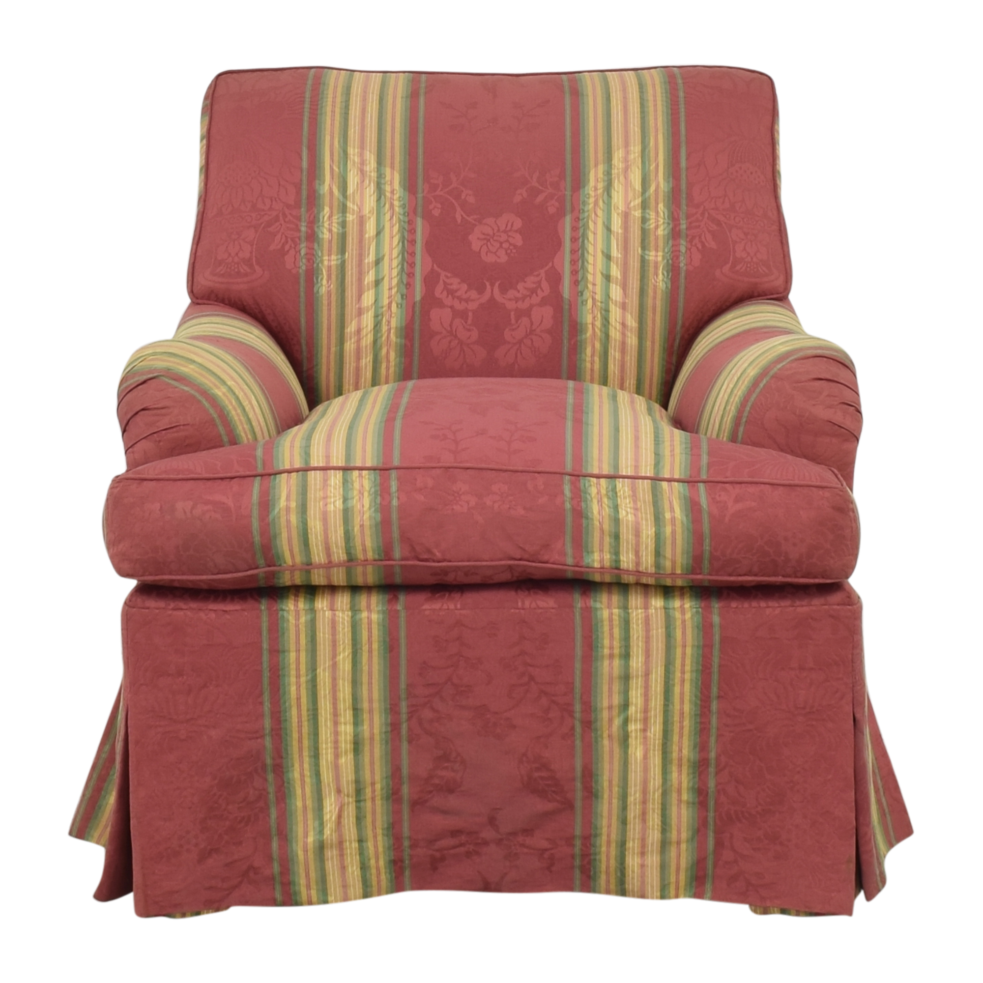 Bridgewater Accent Chair / Chairs